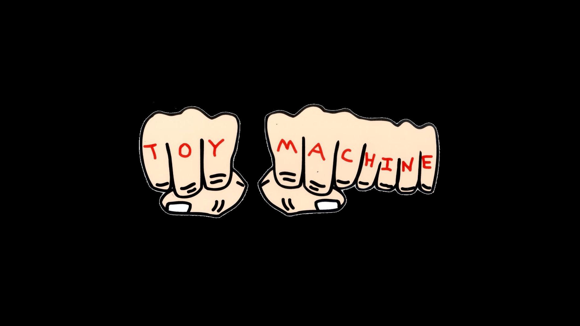 Toy Machine Minimal Dump 2560x1440 1920x1080 Need #iPhone #6S ...