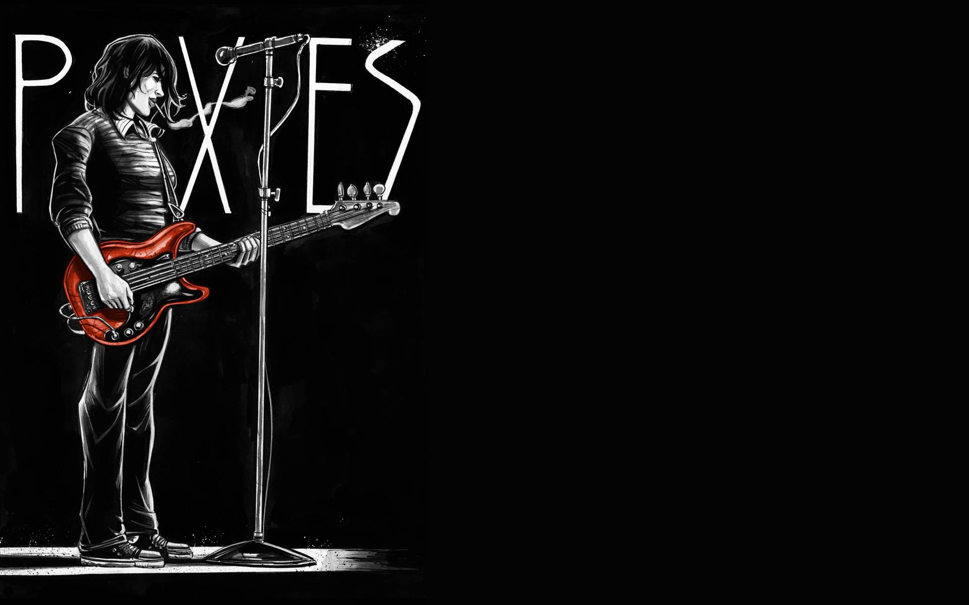 Pixies Wallpapers, Full HD Quality Pixies Photos #5015078