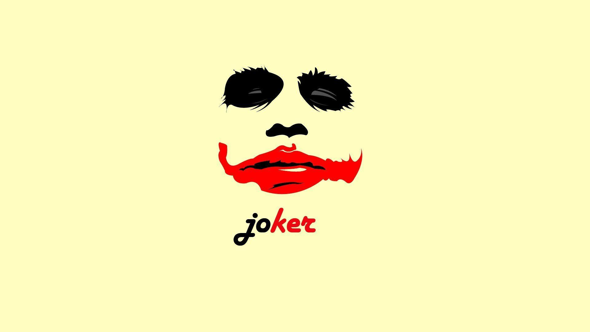 joker black red background wallpaper joker black HD wallpaper