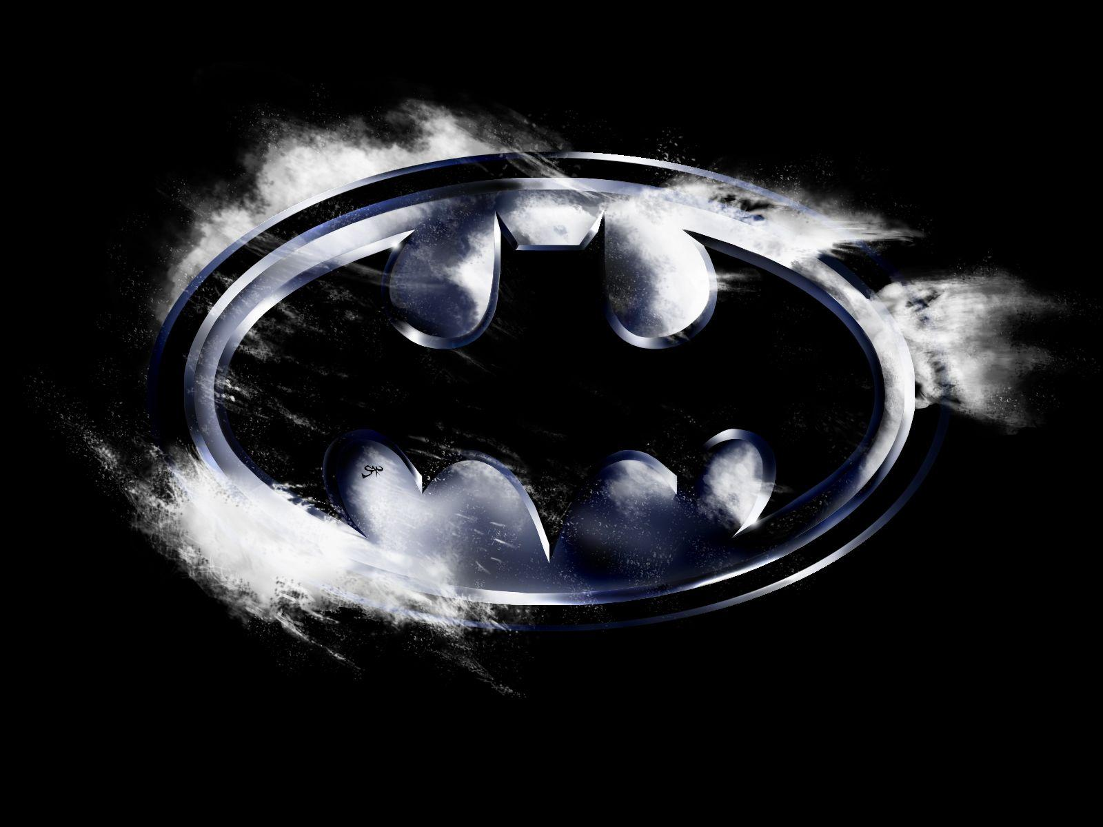 Wallpapers e imagenes de Batman | To be, Logos and Search