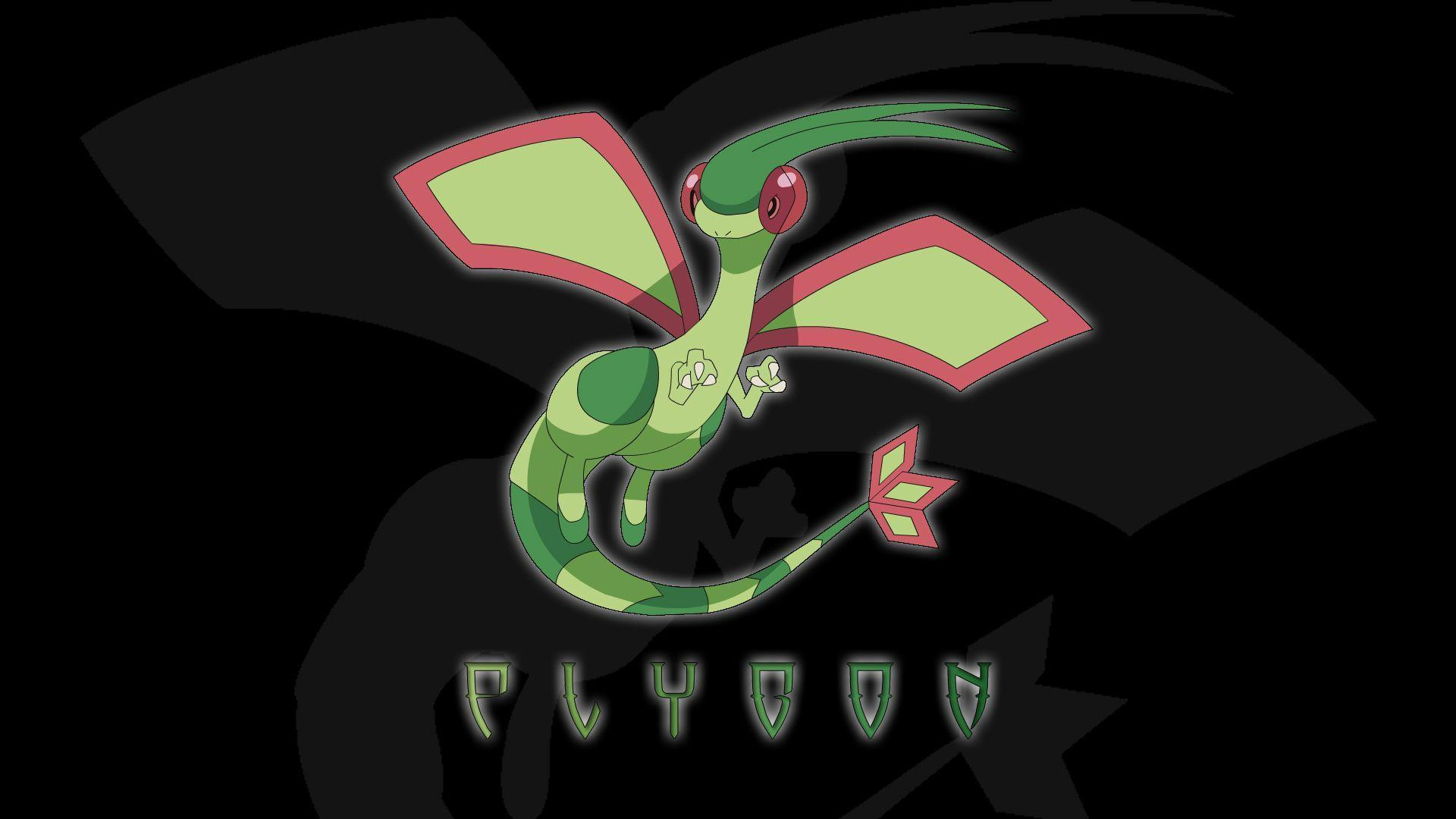 flygon copy manga anime #9SfD