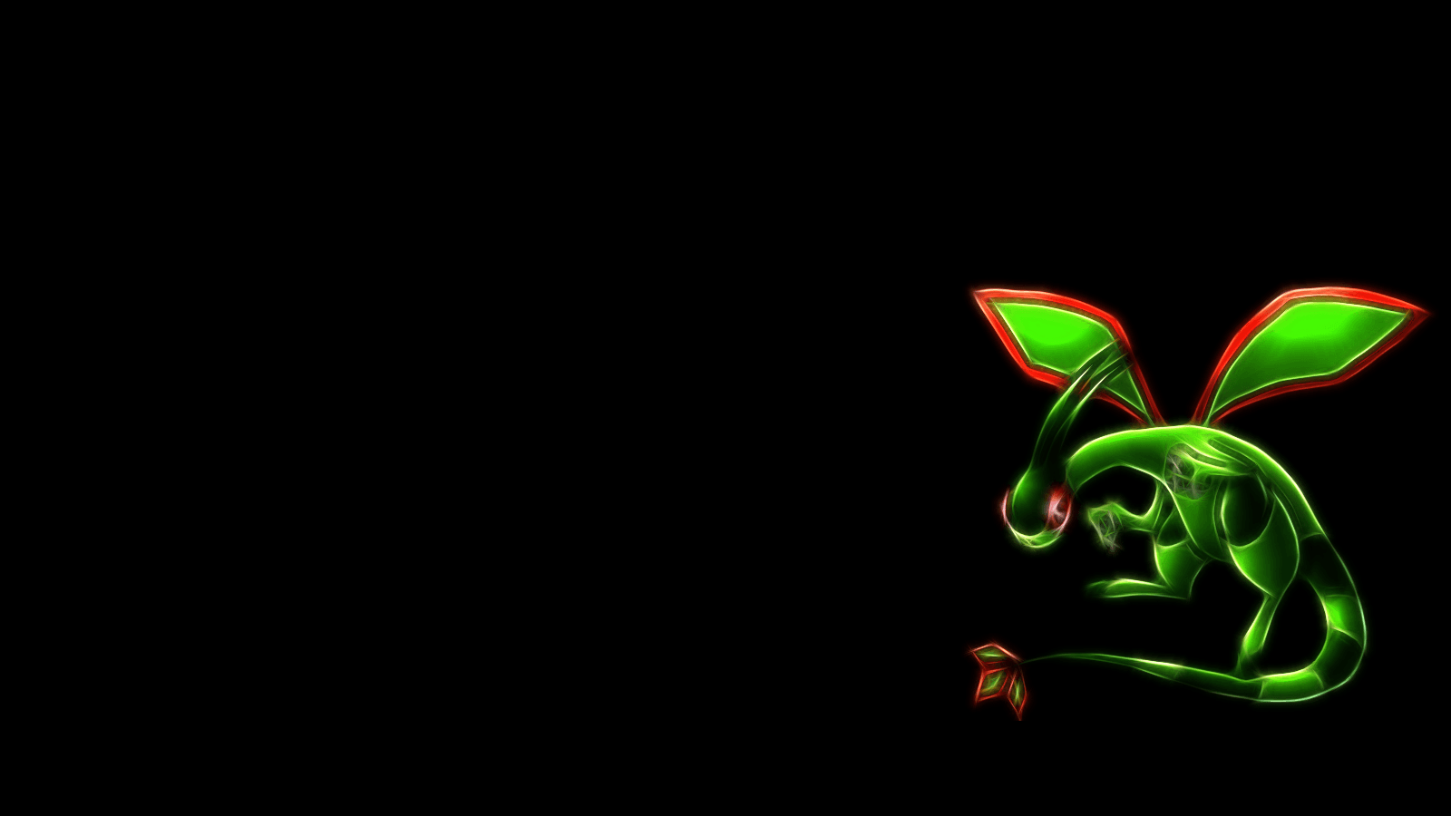 Flygon Wallpapers