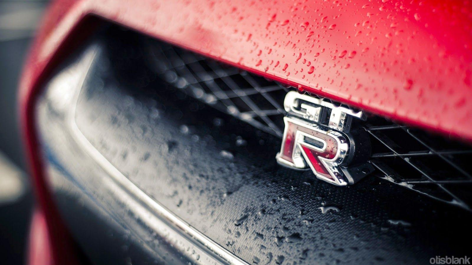 Nissan GTR - wallpaper hd | HD Wallpaper with cars - JokerCars ...