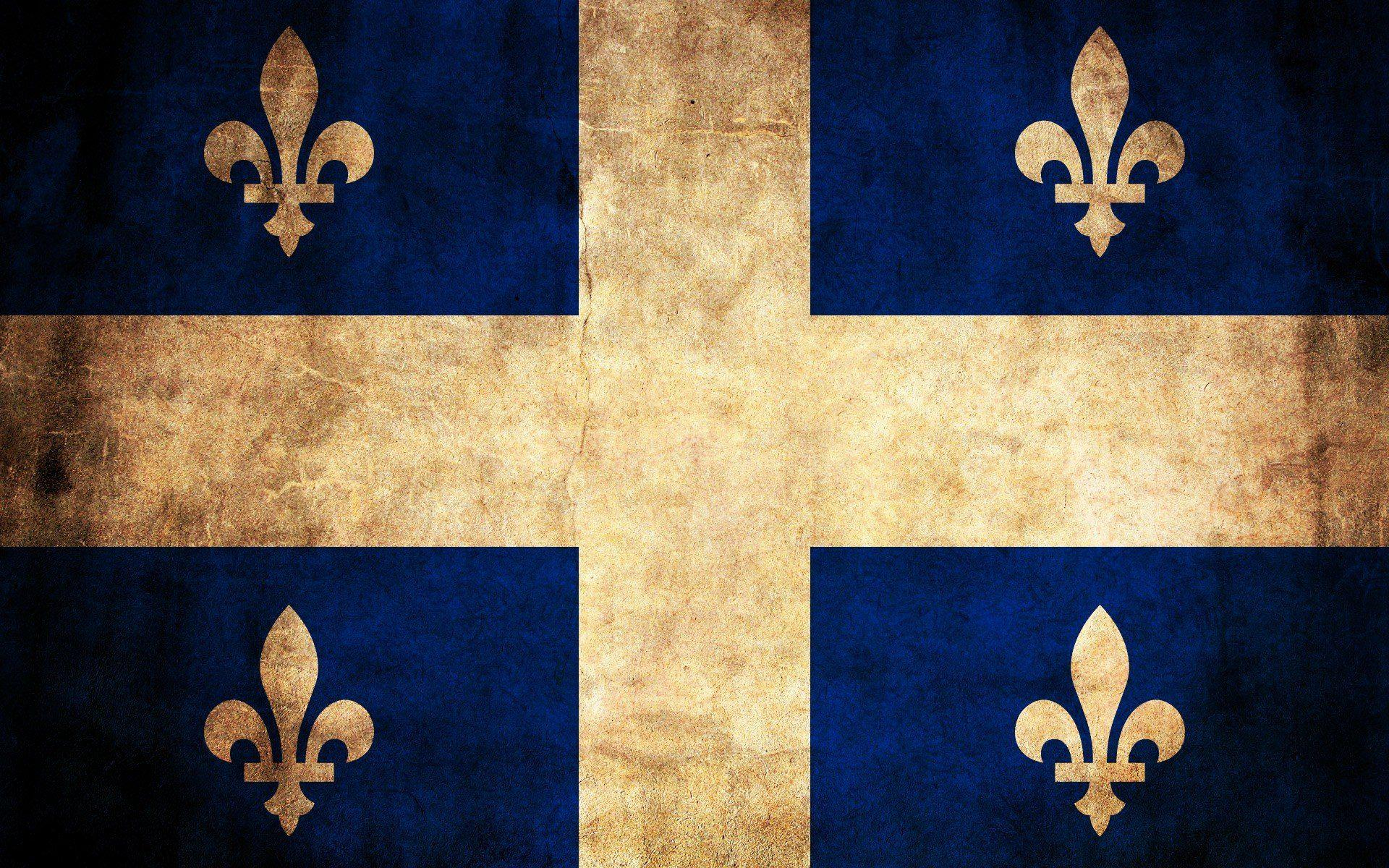 Quebec Wallpapers - WallDevil