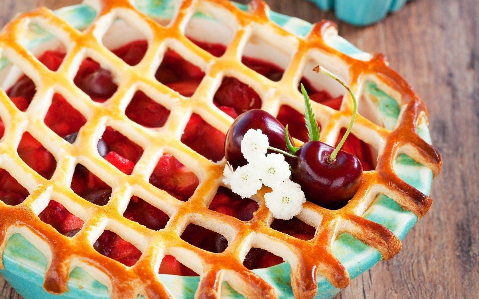 Baking Basket Food #6970275