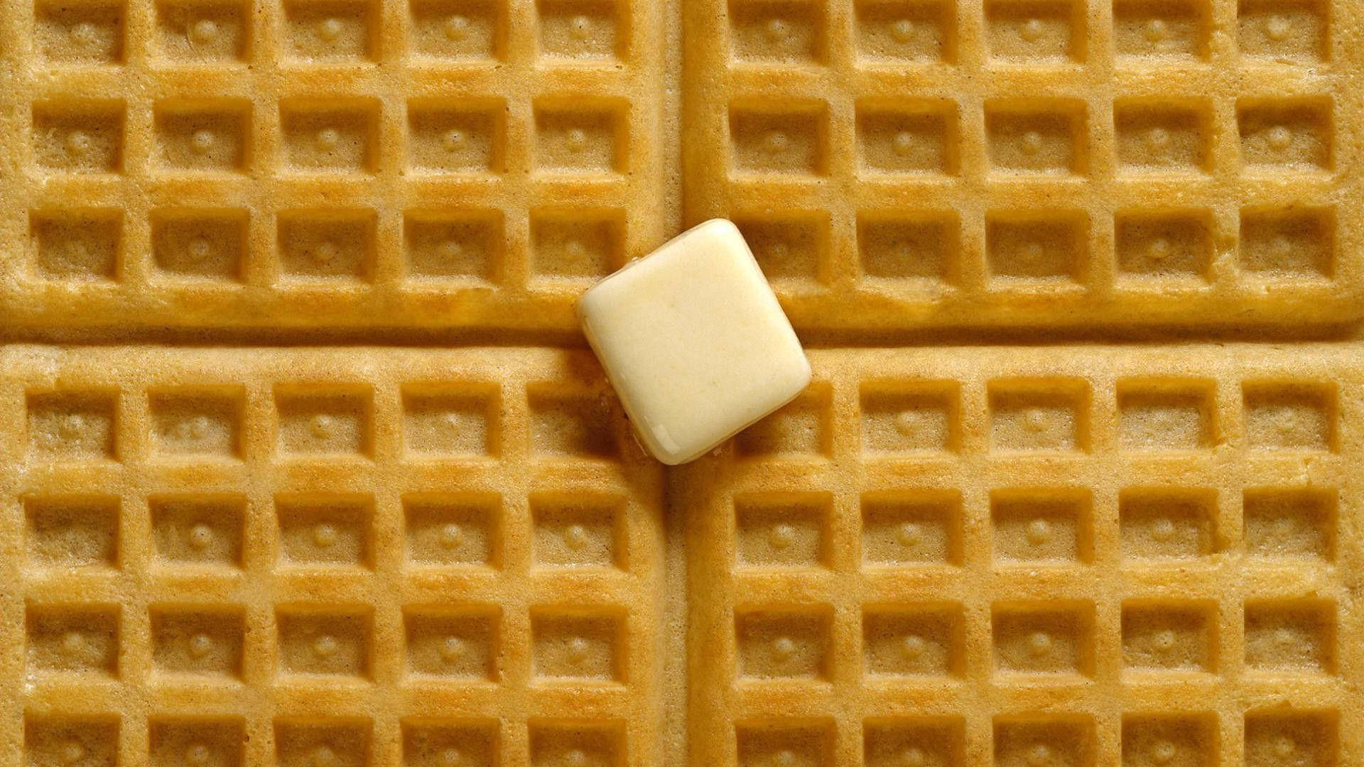 Pat of butter on baking wallpapers and images - wallpapers ...