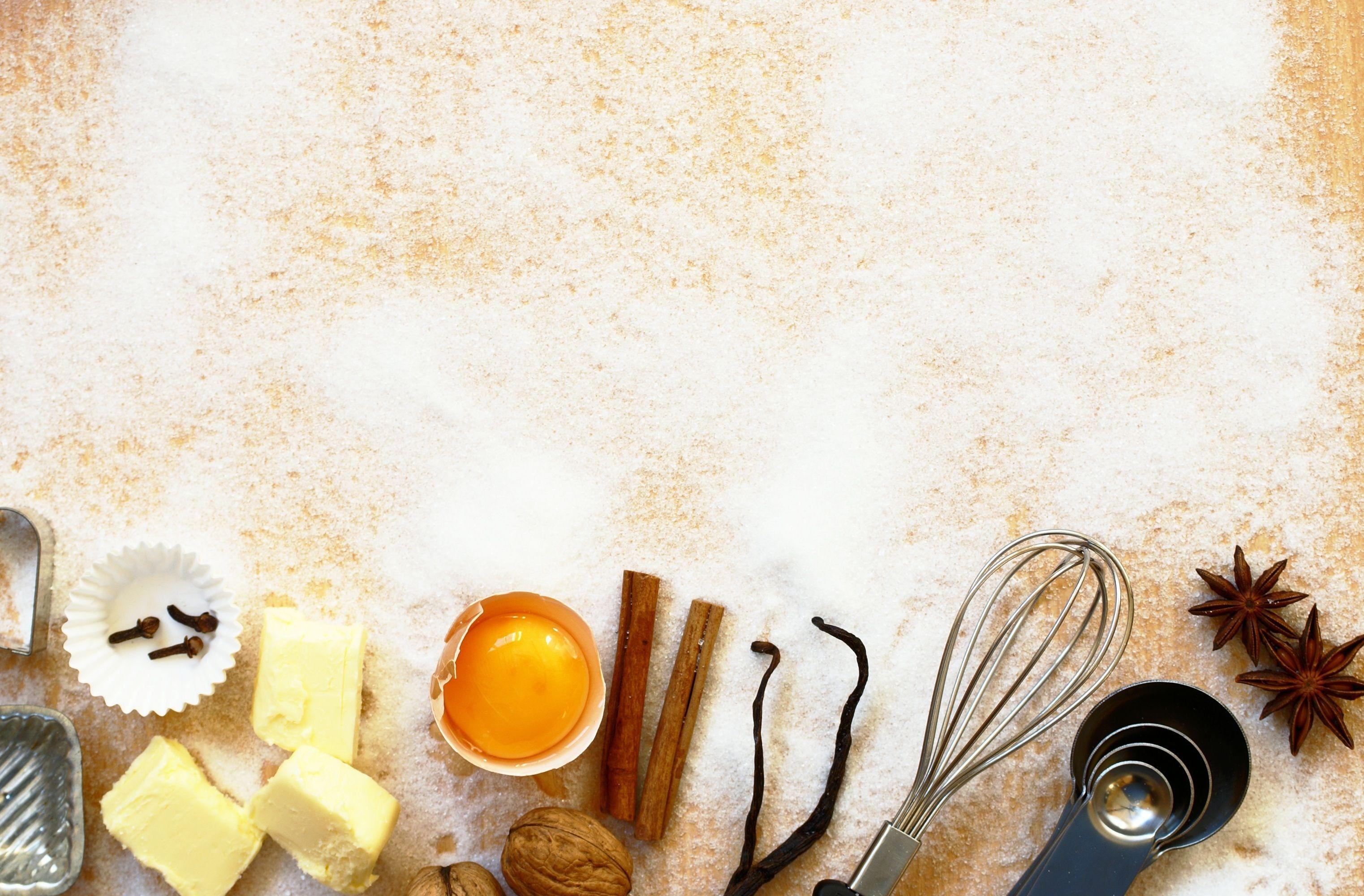 Wallpaper Sizing Ingredients - WallpaperSafari