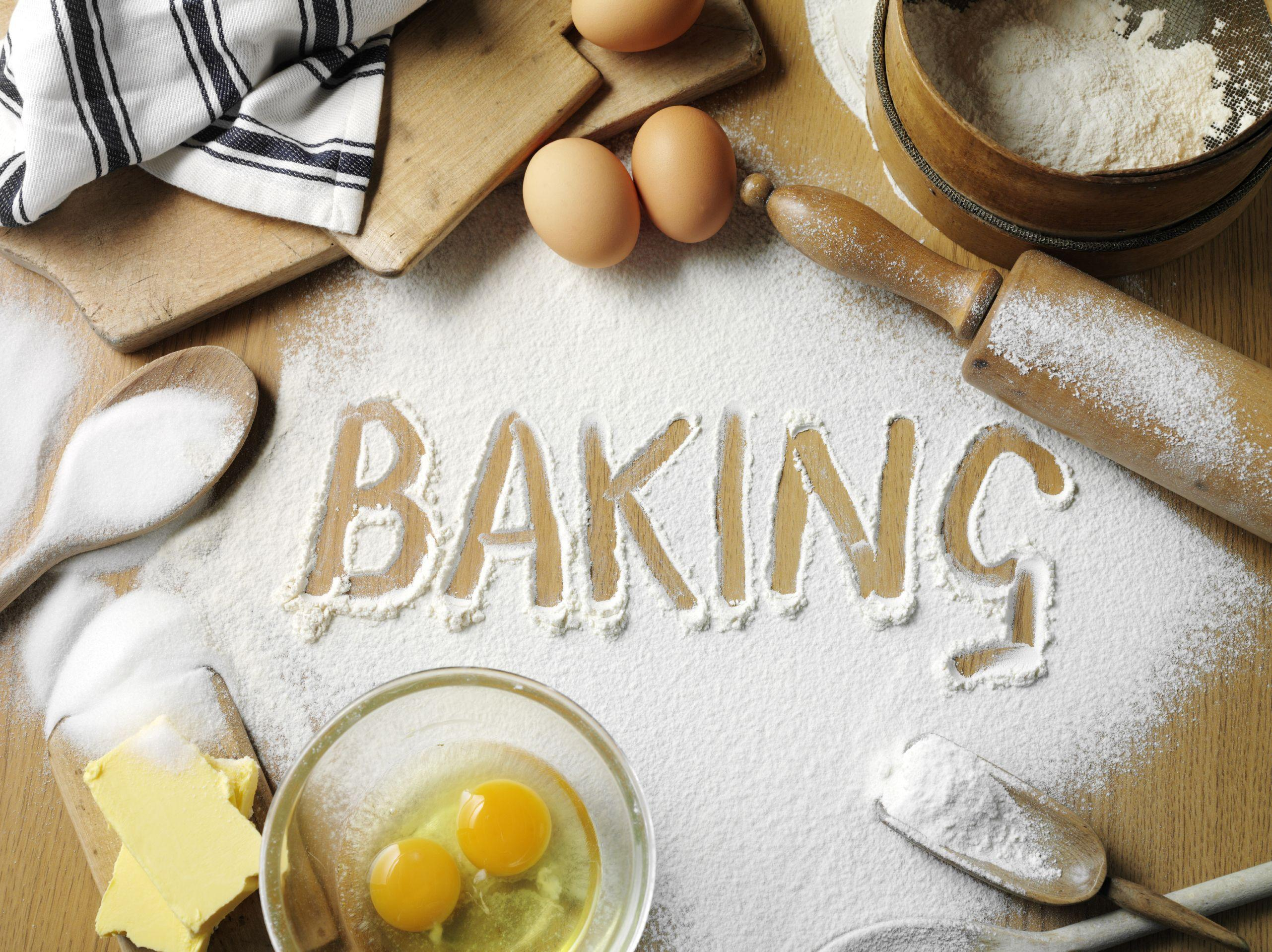 7086x5315px Download Baking HD wallpapers for free 41 #1470140634