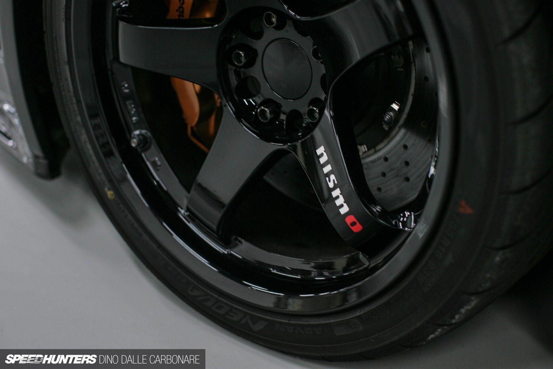 Nissan Skyline GT R R34, Nissan GTR R34, Nissan Skyline GT R R34 ...