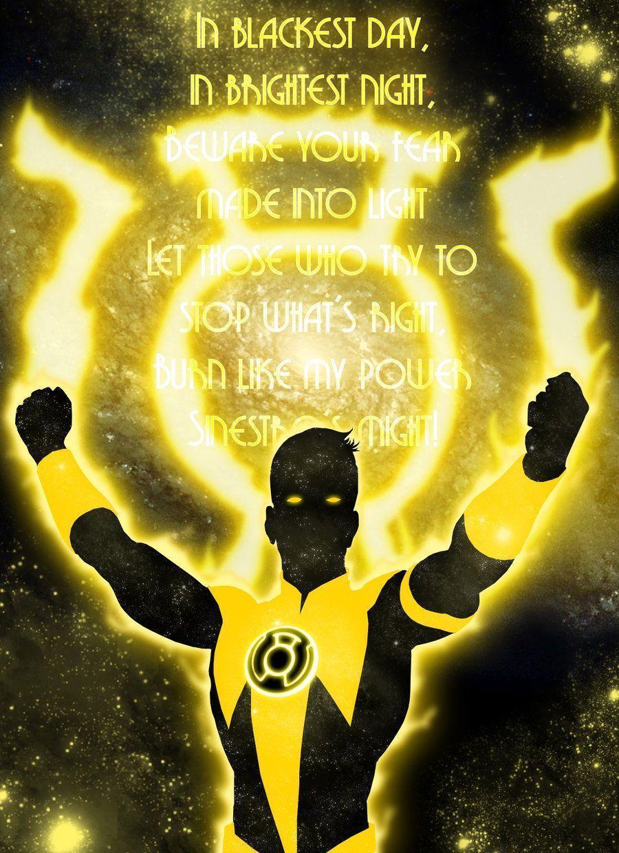 Soranik Natu in Sinestro # 20 - Art by Brad Walker, & Drew ...