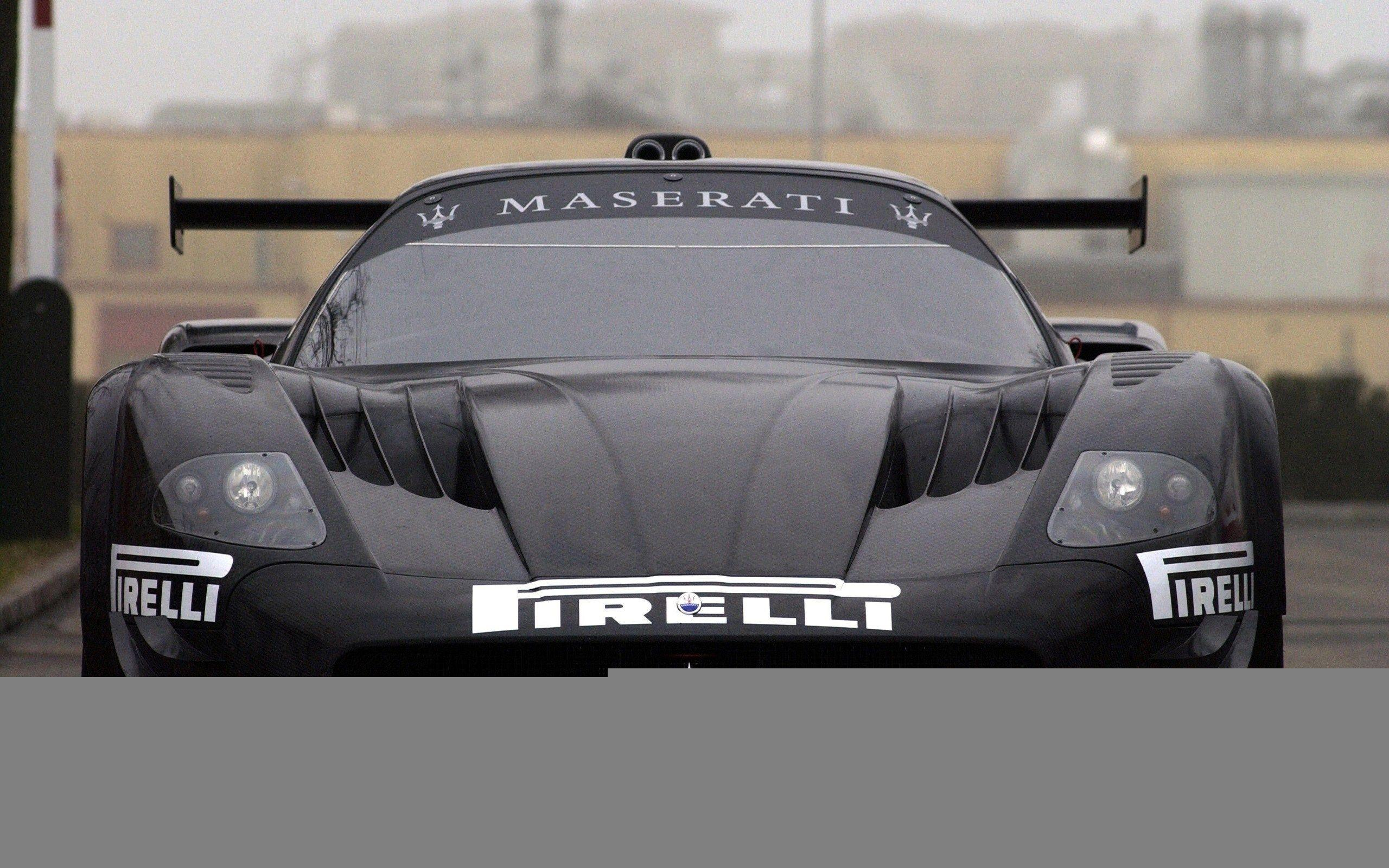Le Mans Wallpapers Wallpapers
