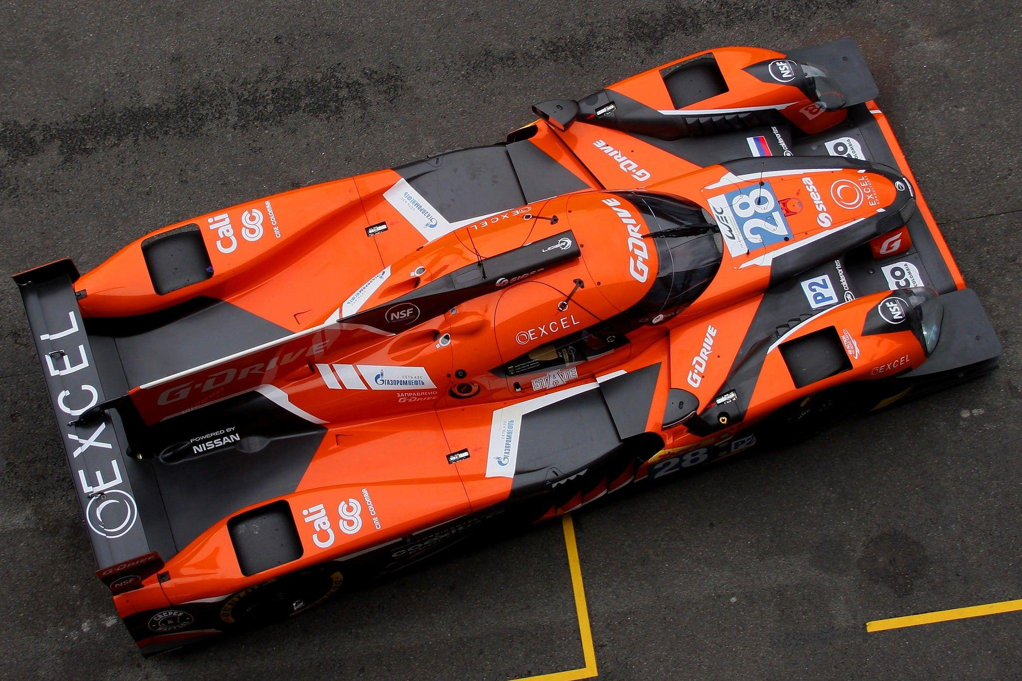 race Cars, Sports, Racing, Vehicle, Car, Le Mans Prototype, Nissan ...