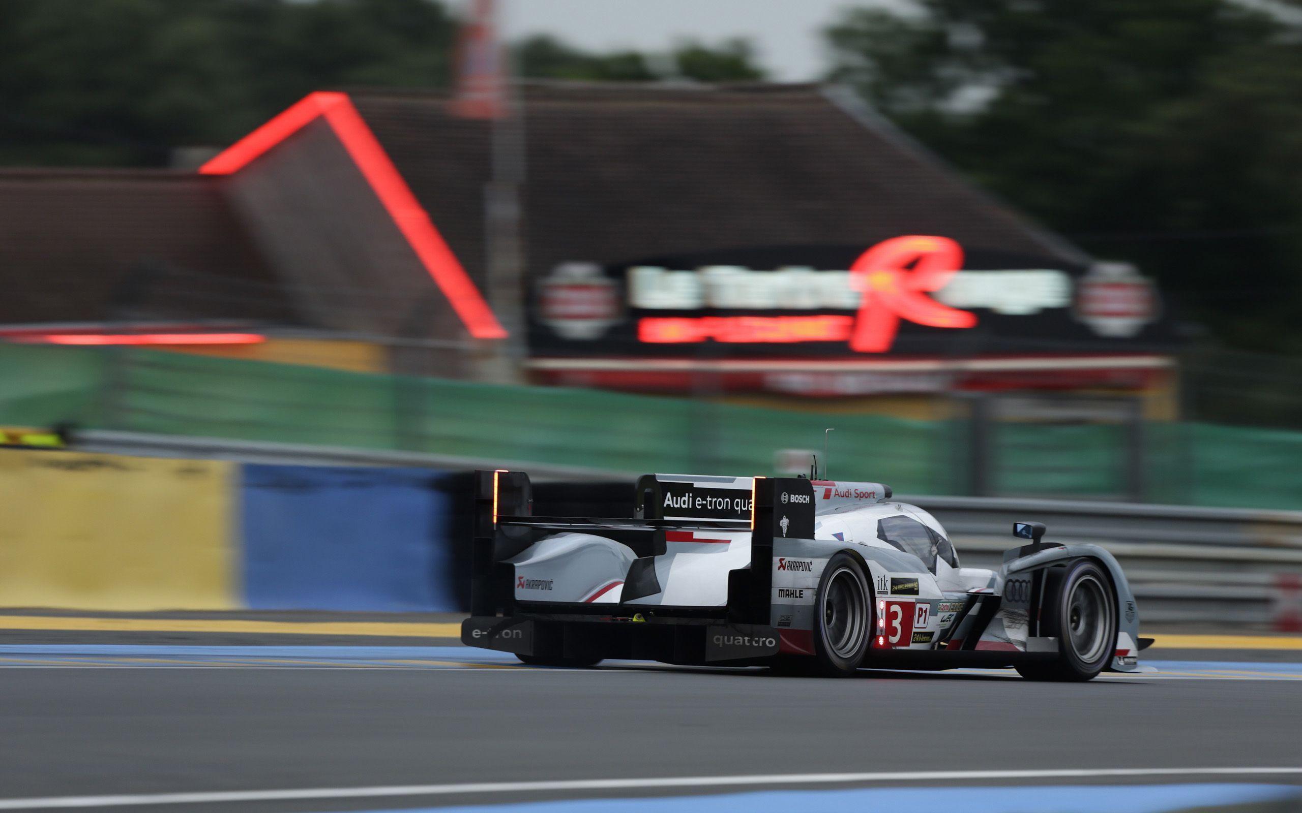 2013 Audi R18 e-tron quattro race racing le-mans fd wallpaper ...