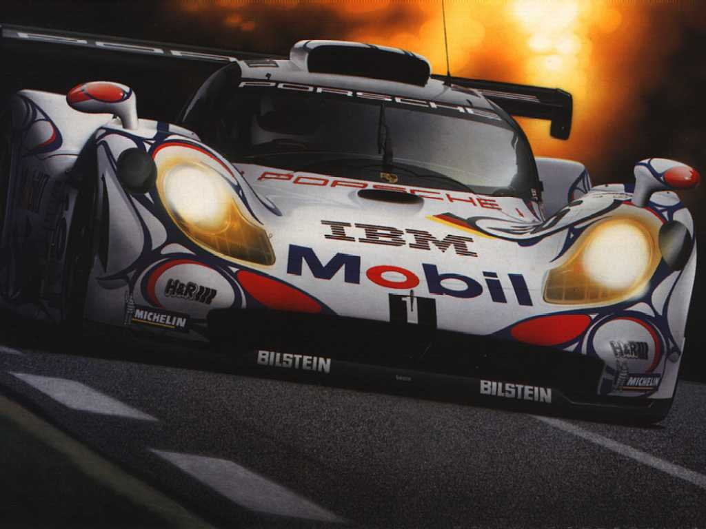 Le Mans Wallpaper #21599 Wallpaper | HDwallsize.com