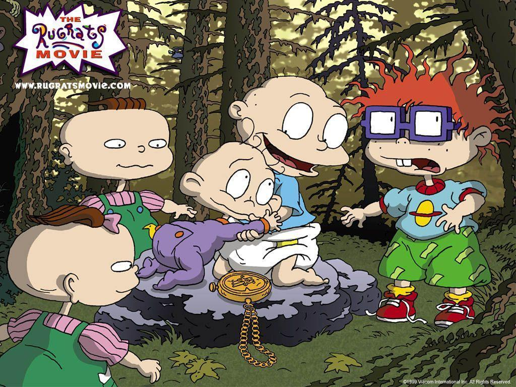 130 best images about Rugrats on Pinterest | Cartoon, Sports ...