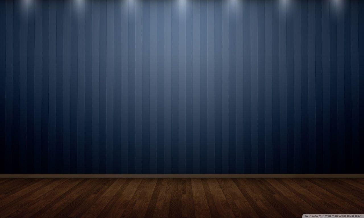 Empty Room HD desktop wallpaper : High Definition : Fullscreen ...