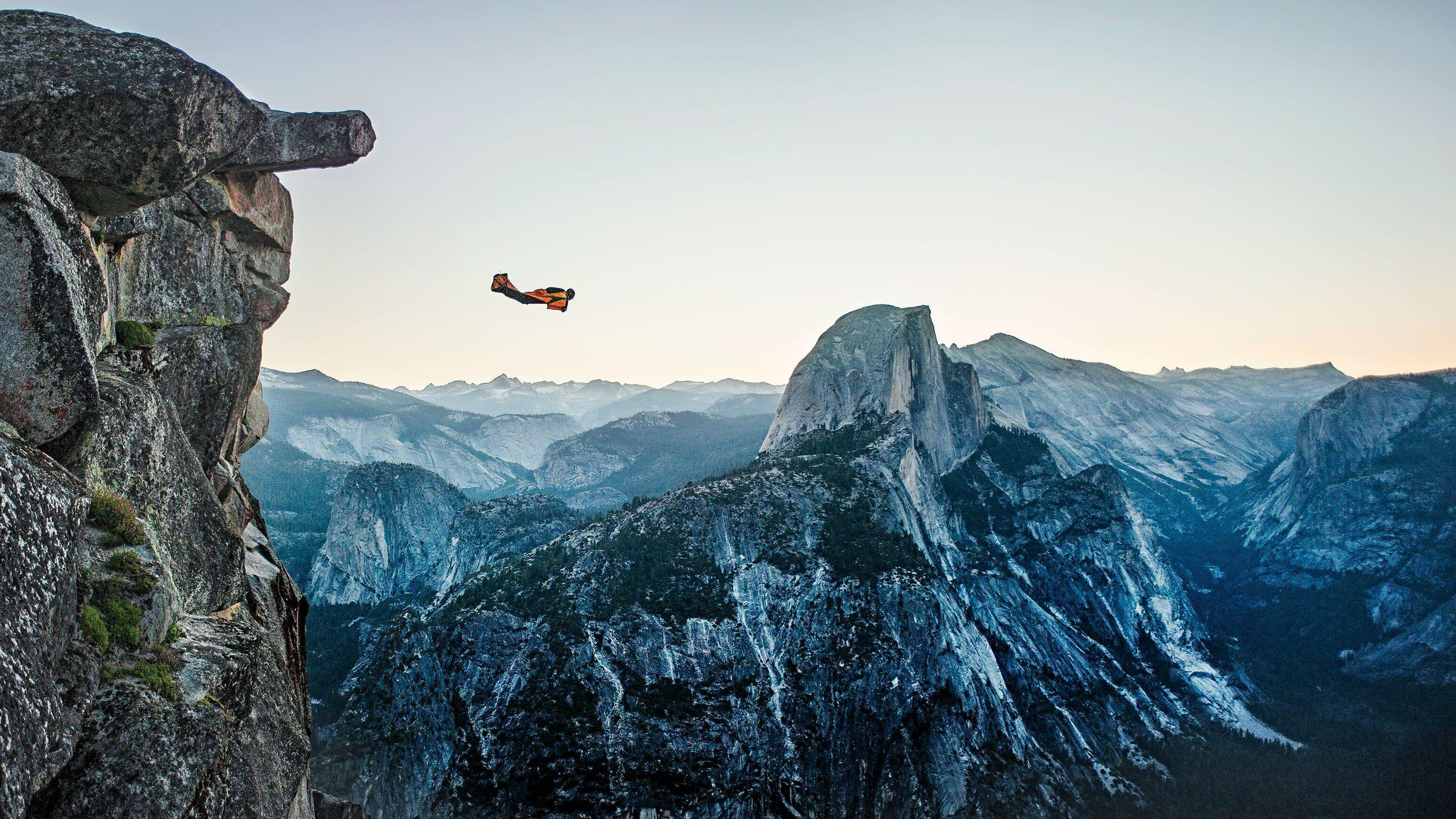 skydiving wallpapers | WallpaperUP