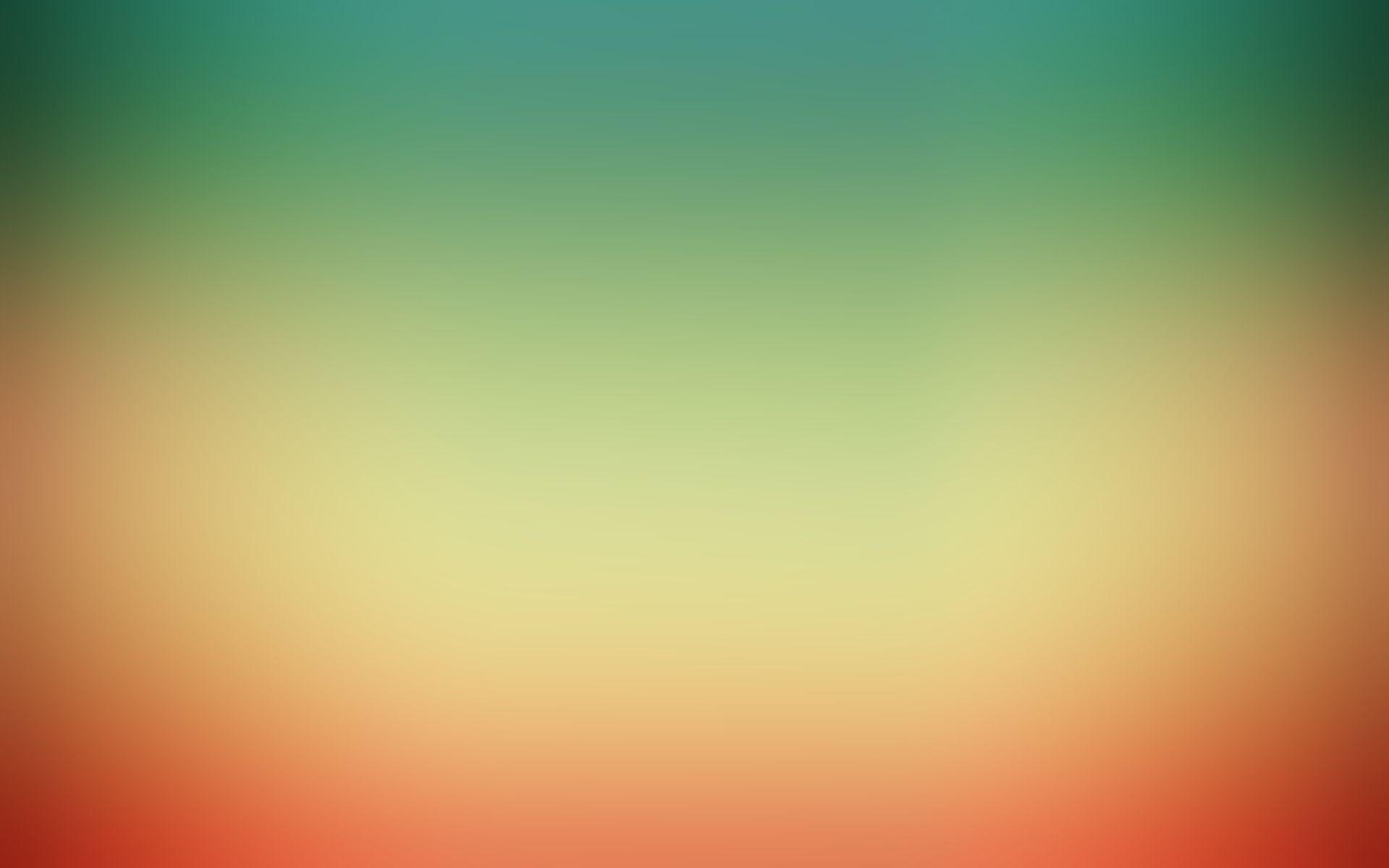 Blank Desktop Wallpaper - WallpaperSafari