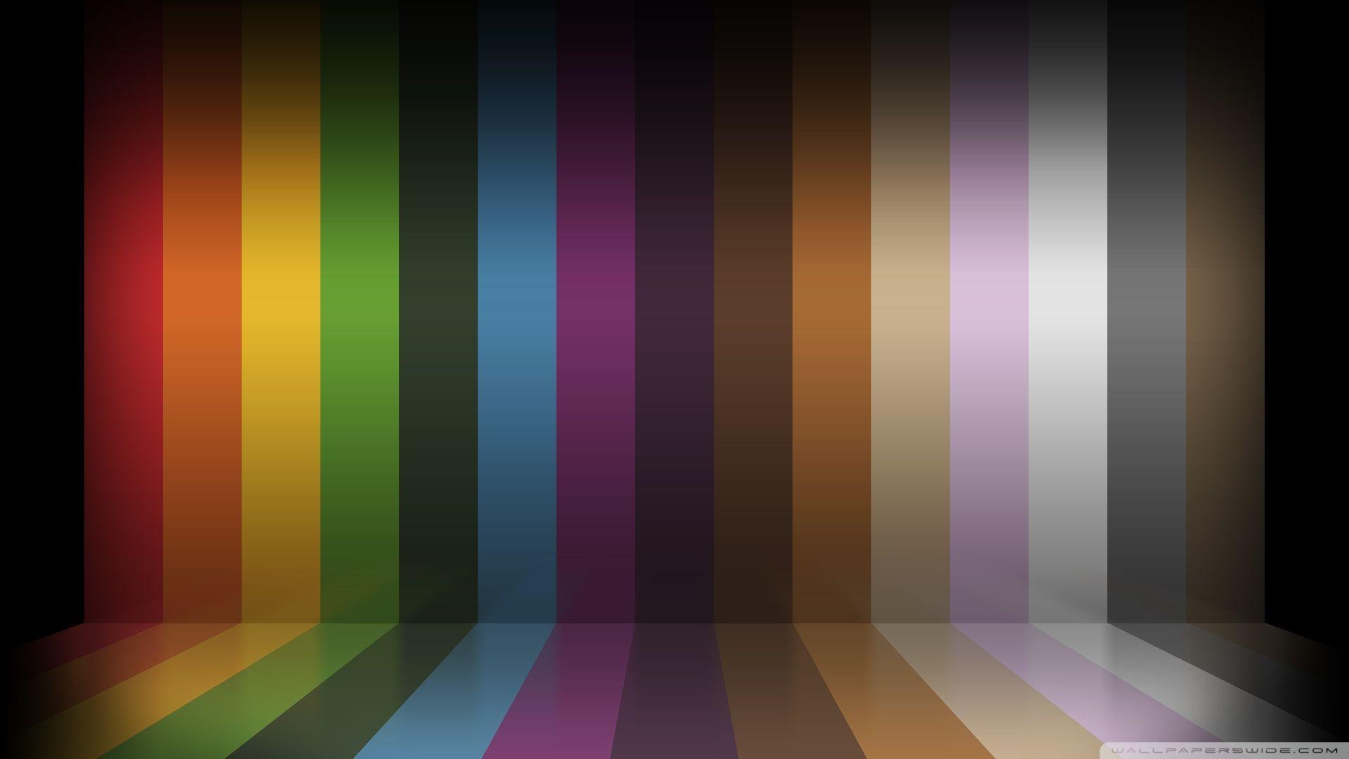 Wallpaper Room - WallpaperSafari