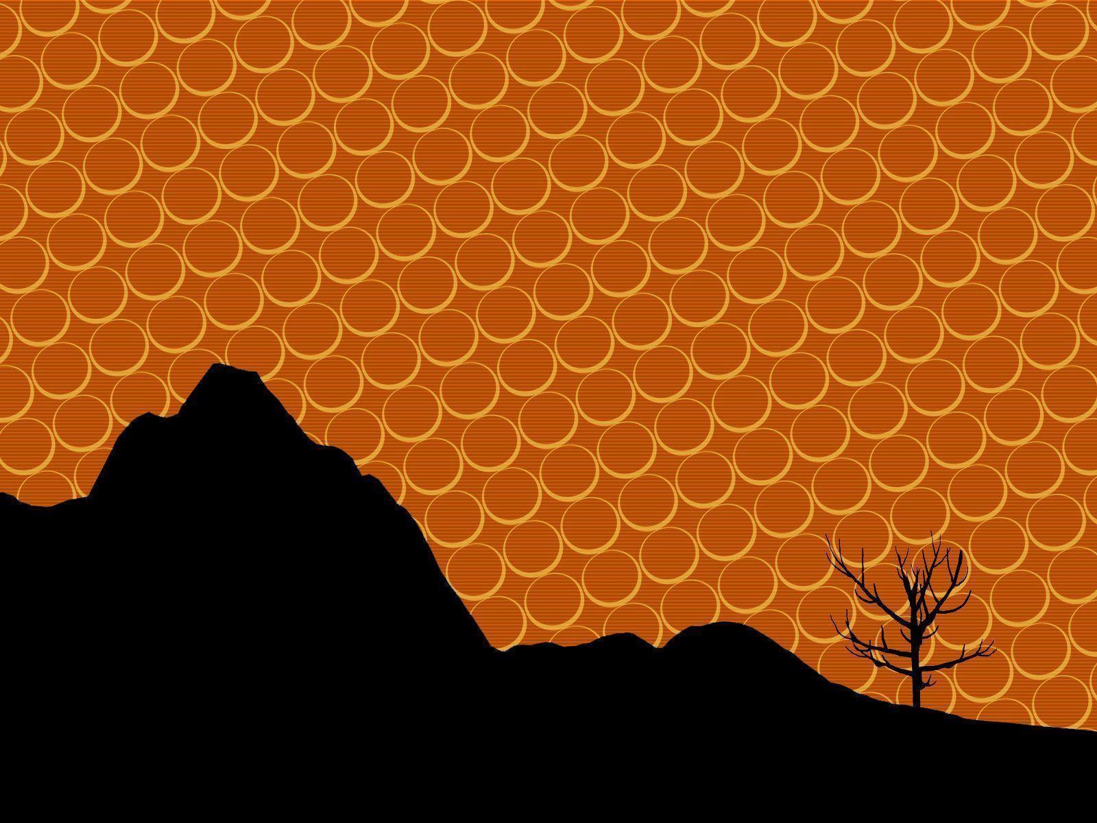 Empty landscape wallpapers | Empty landscape stock photos