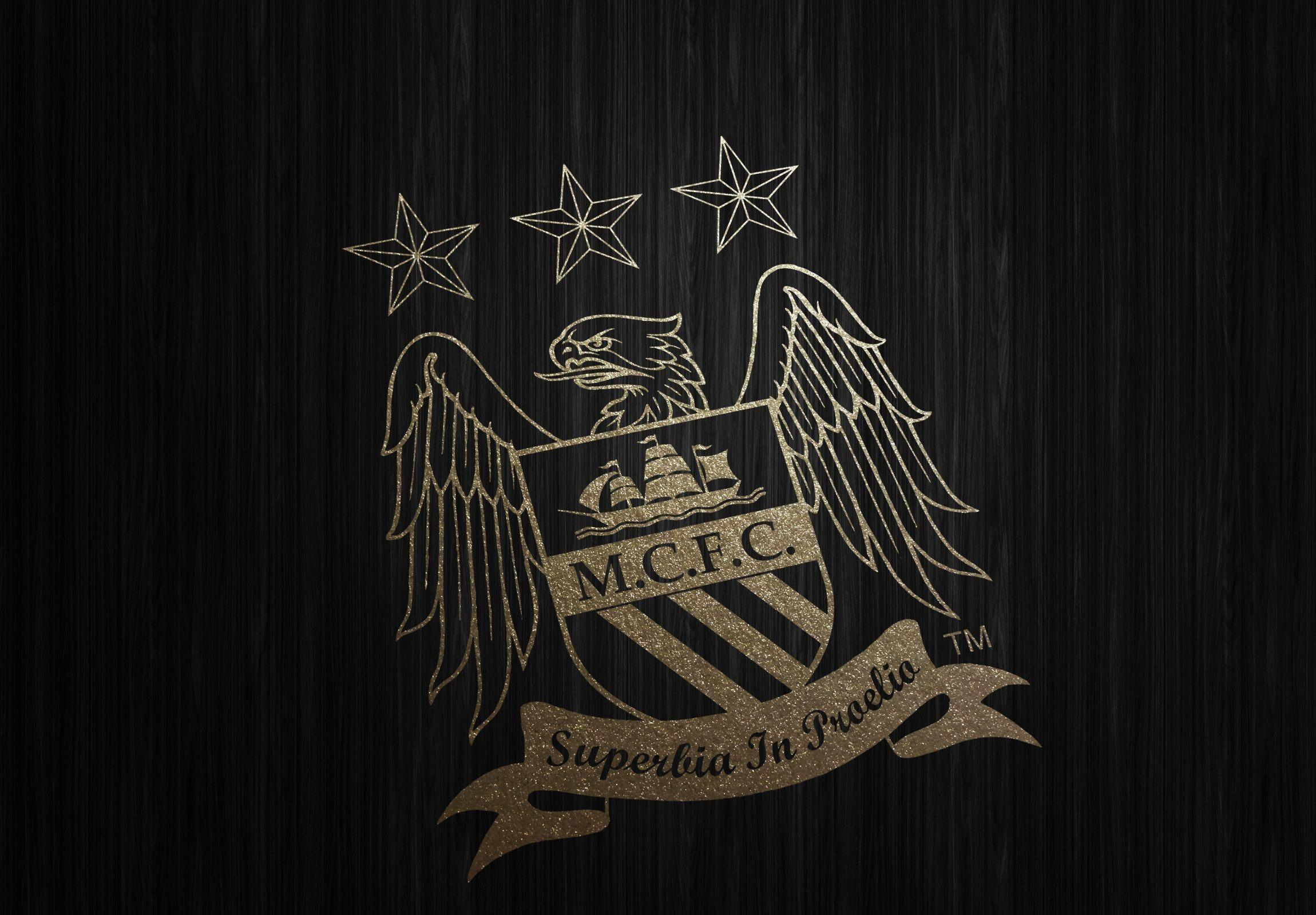 Man City Wallpapers Wallpaper Cave
