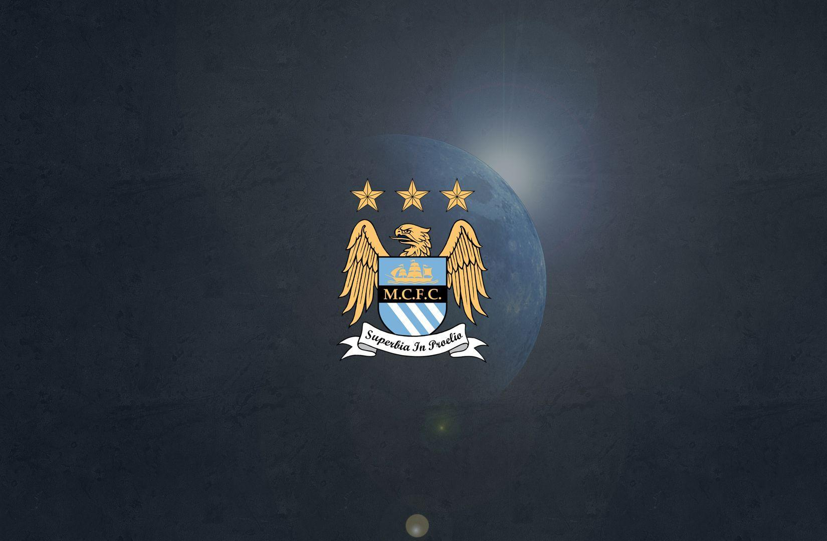 Manchester City F C Wallpapers Wallpaper Cave