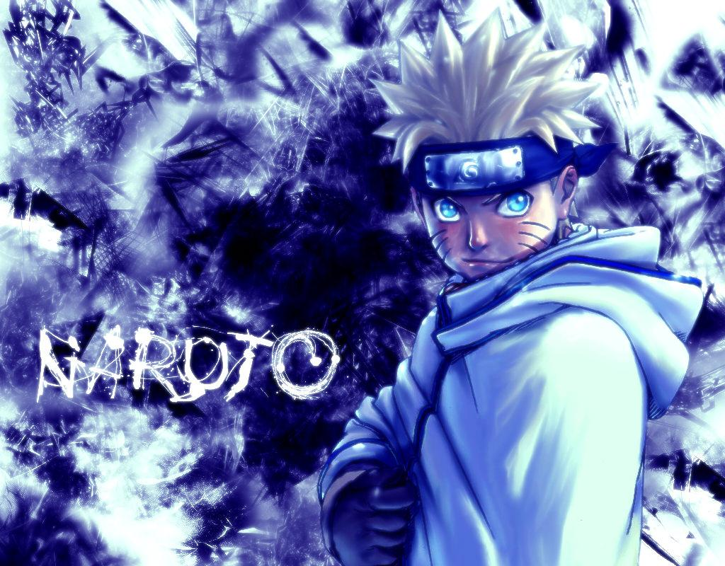 Naruto Vs Sasuke Wallpapers Free Download Wallpapers