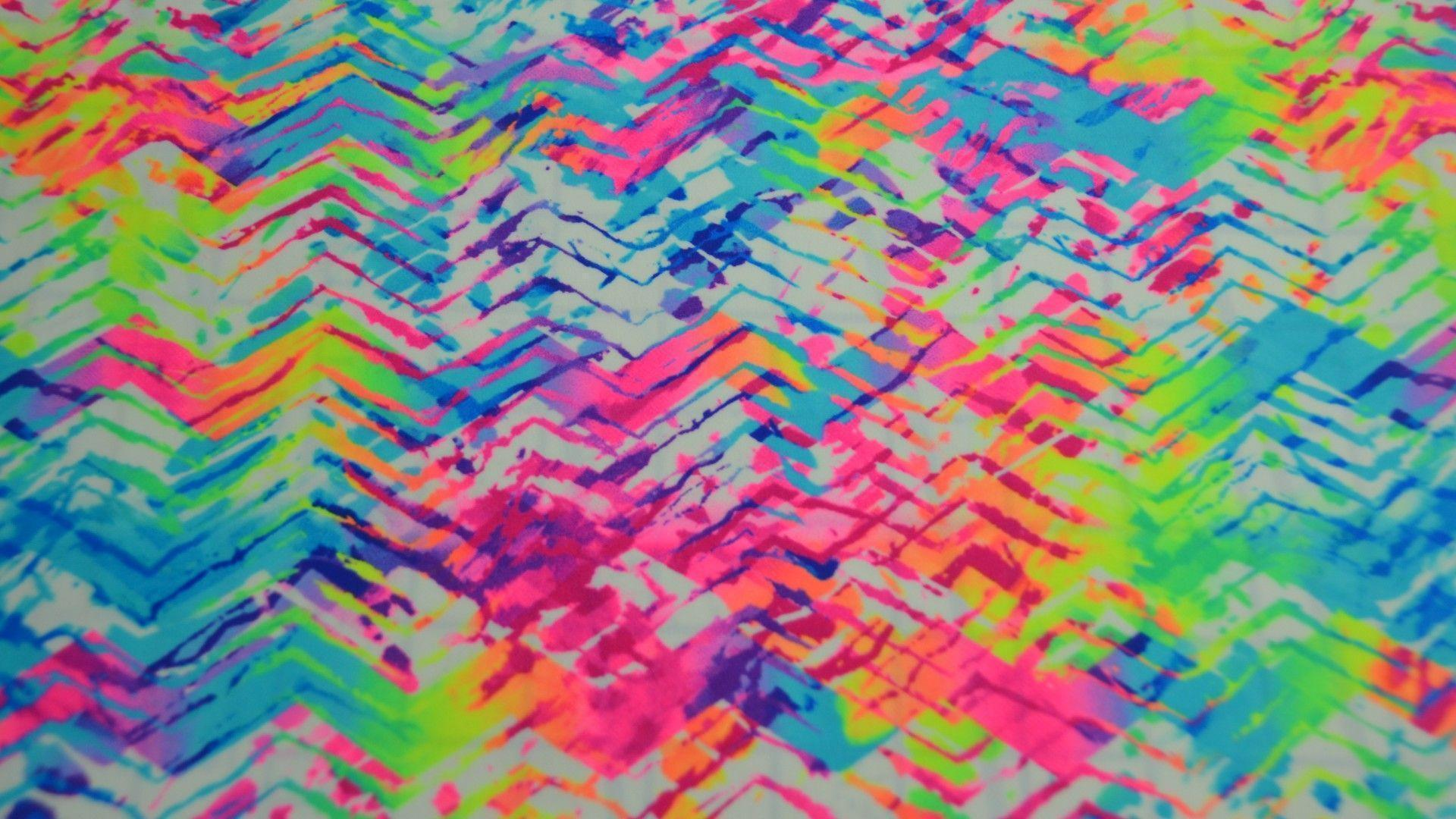 Tie Dye Wallpapers - Wallpaper Cave