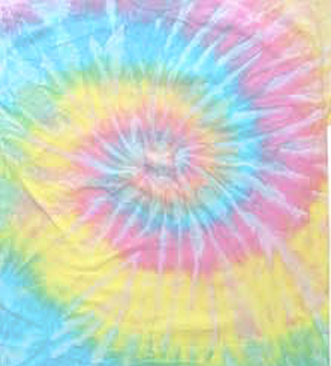 Tie dye wallpapers wallpaper cave tie dye wallpaper for android tie dye wallpaper iphone 7864 voltagebd Image collections