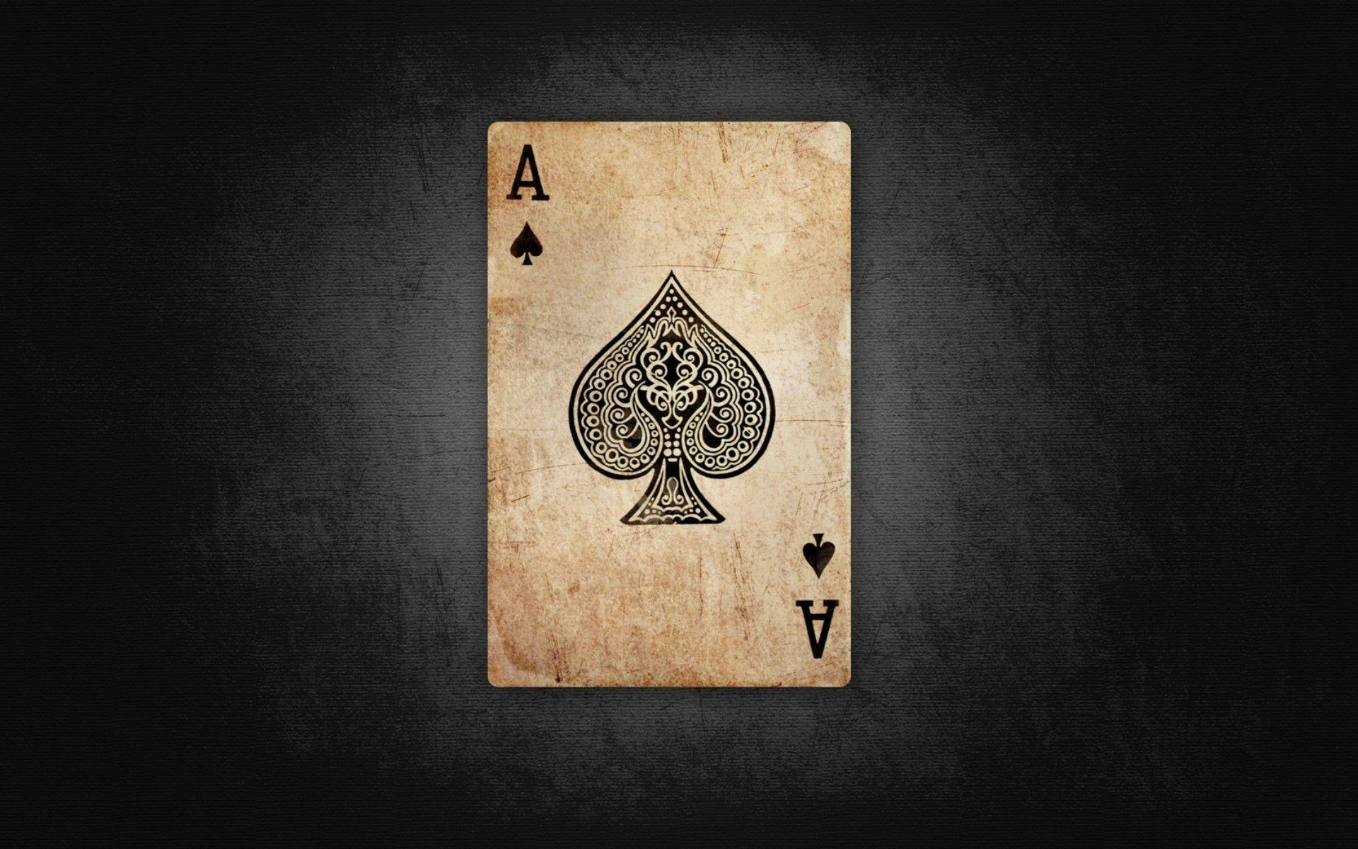 Ace of spades wallpapers wallpaper cave ace of spades wallpaper hd wallpapersafari voltagebd Images