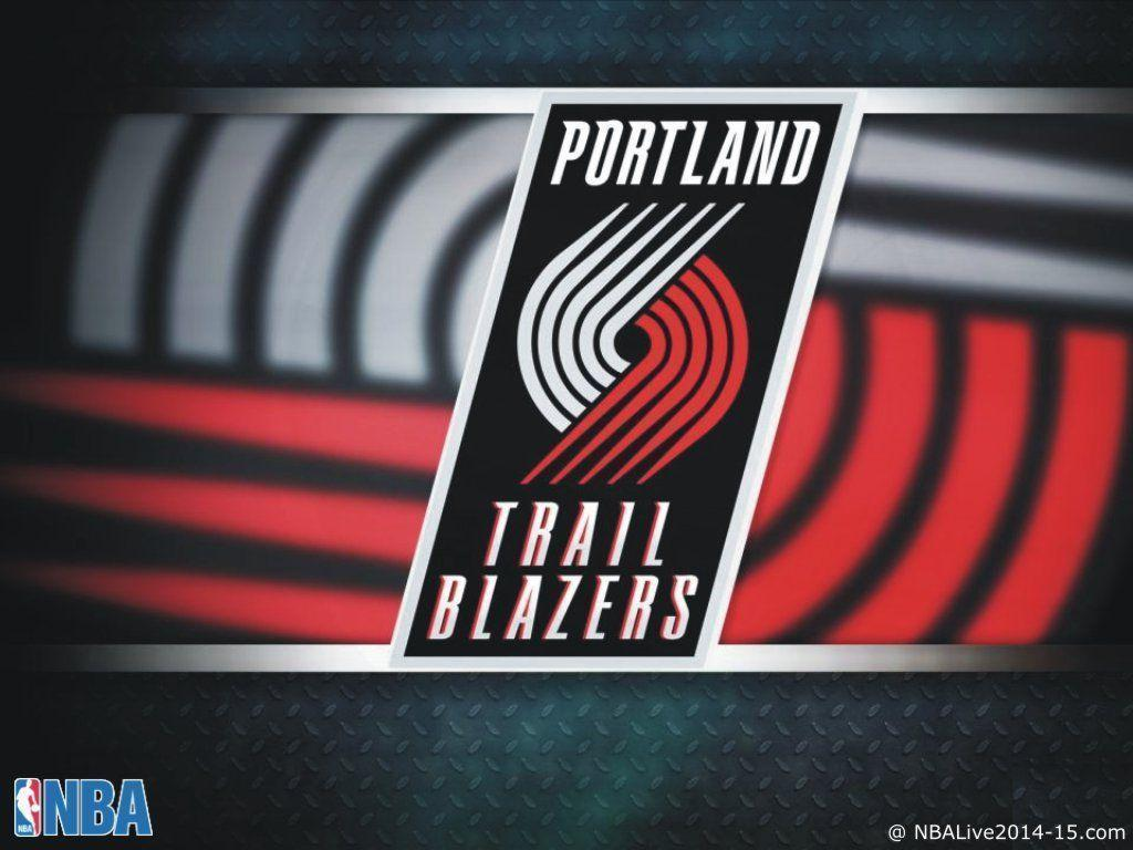 Portland Trail Blazers High Resolution Images
