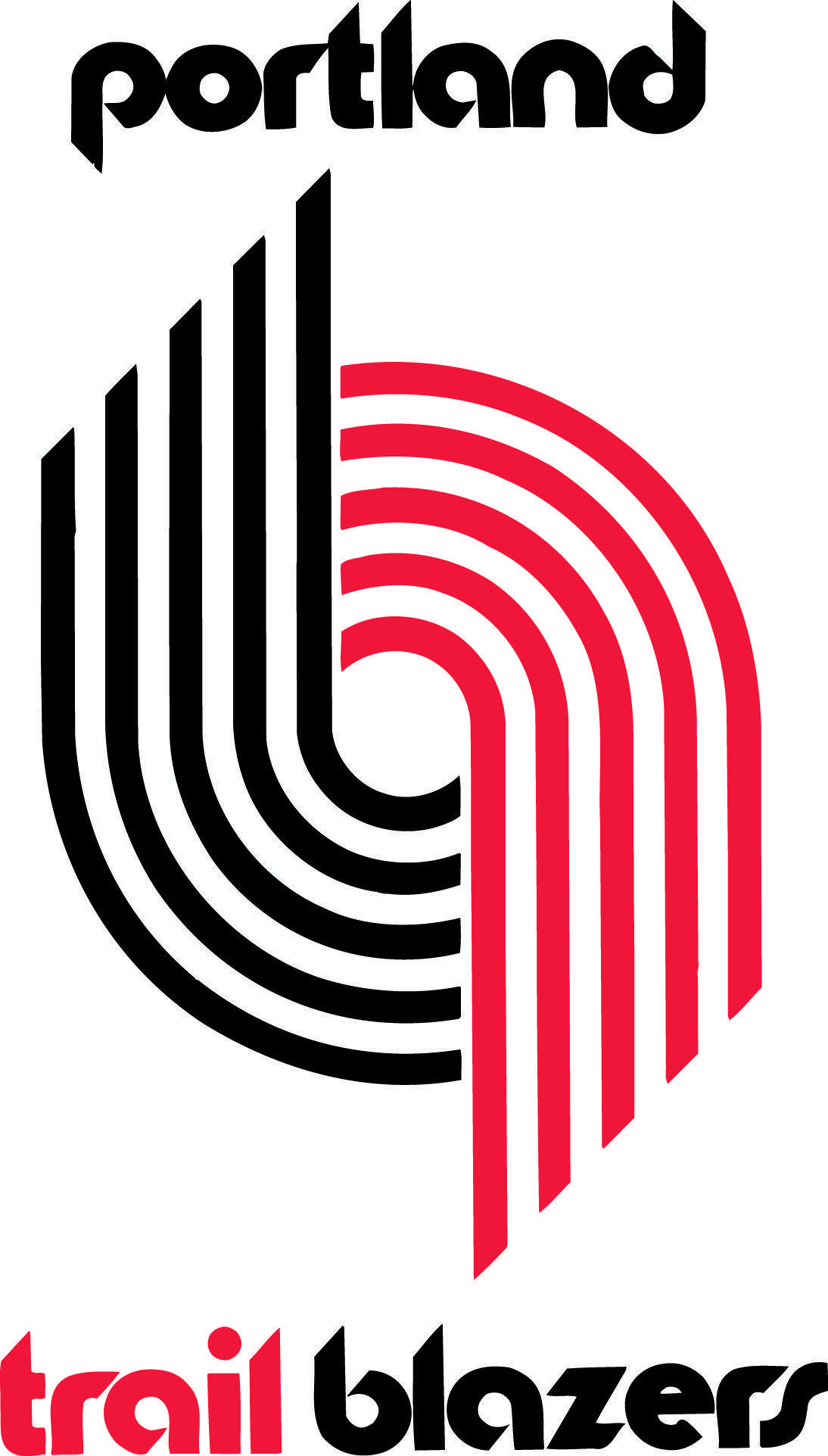 The Portland Trail Blazers, commonly known as the Blazers, are a ...