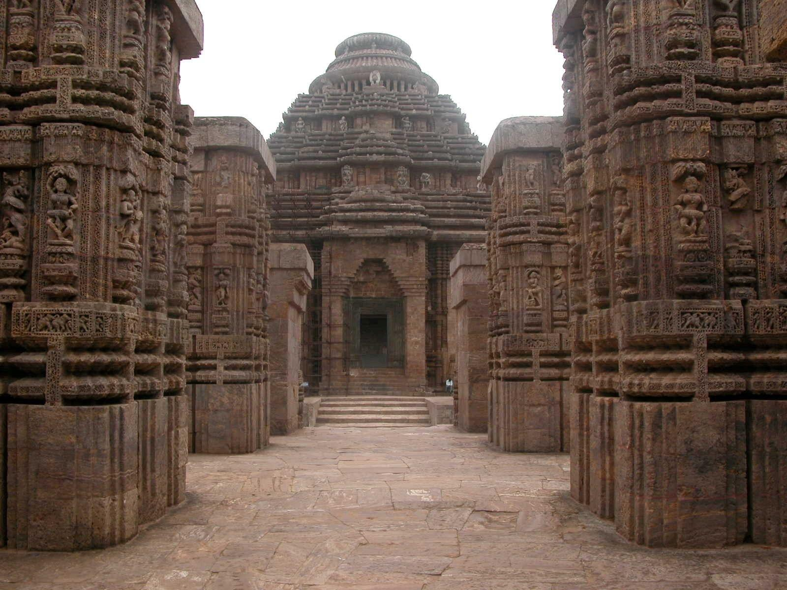 Temples Wallpapers - Wallpaper Cave