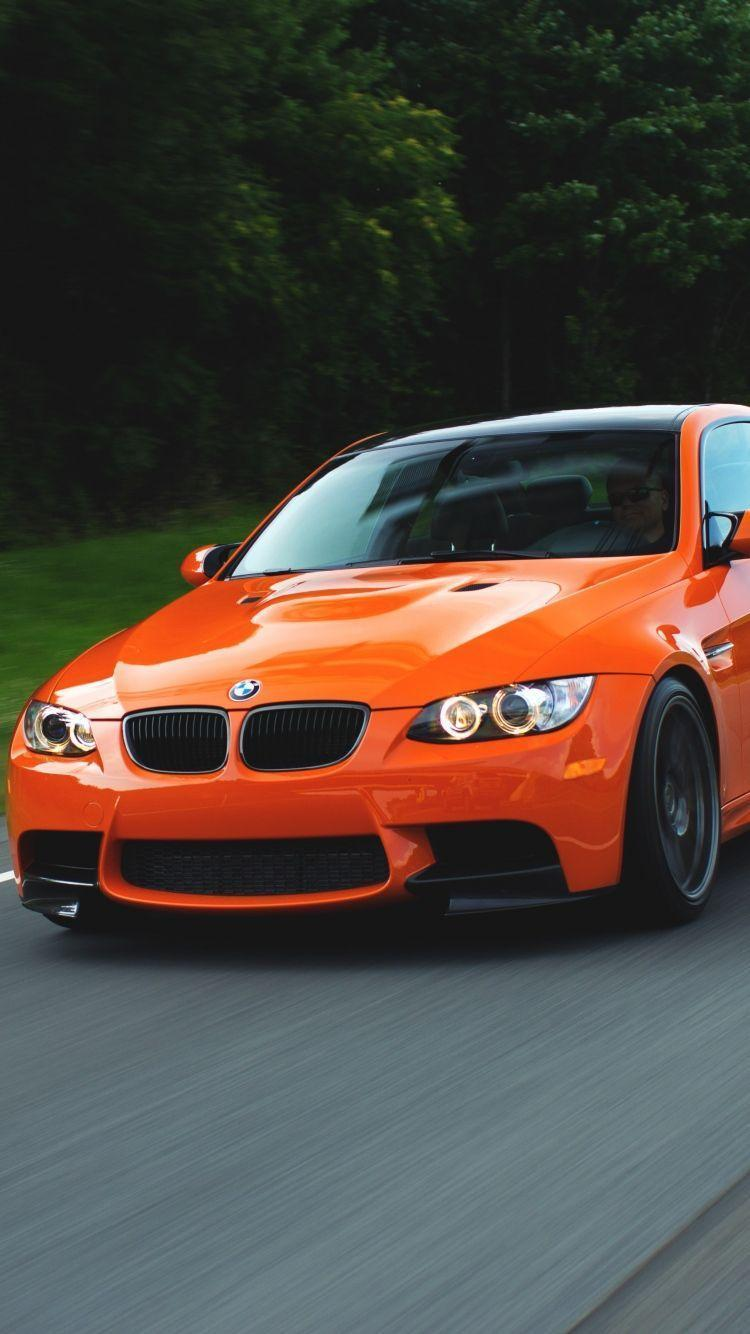 Bmw E92 Wallpapers Wallpaper Cave