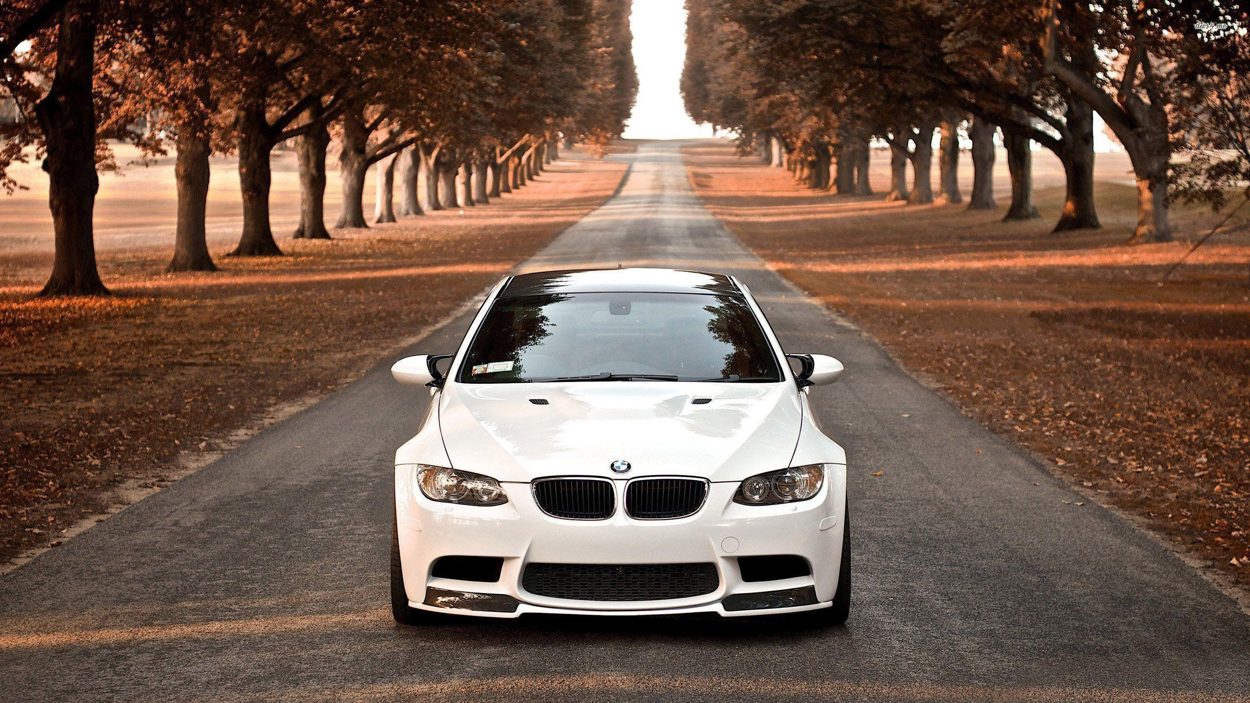 BMW E92 Wallpapers - Wallpaper Cave