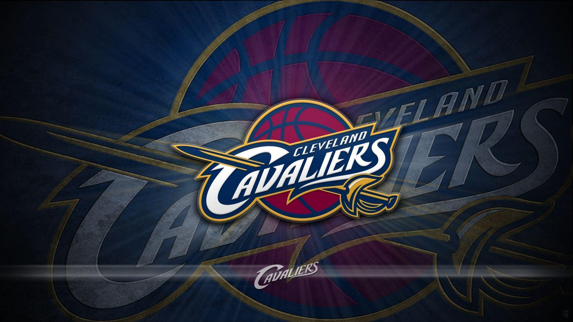 Cleveland cavs wallpapers wallpaper cave - Cleveland cavaliers wallpaper ...