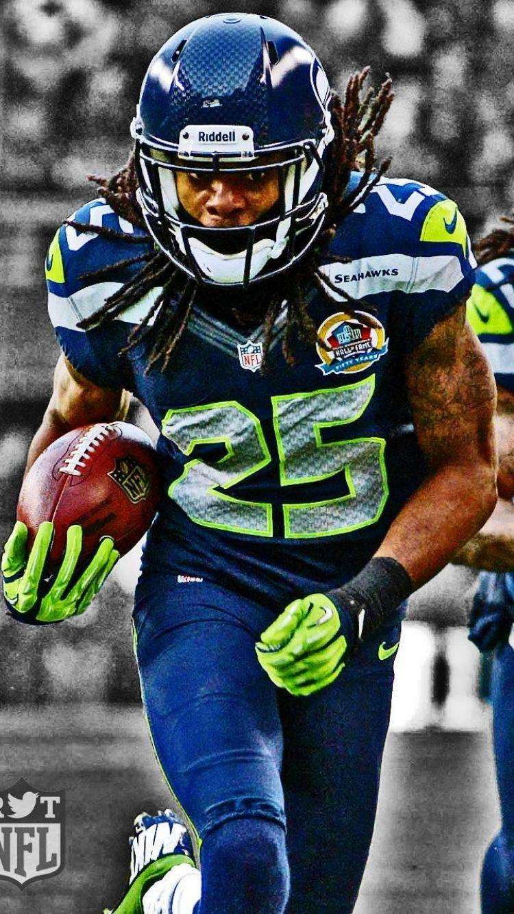 Sports/Seattle Seahawks (750x1334) Wallpaper ID: 65472 - Mobile Abyss
