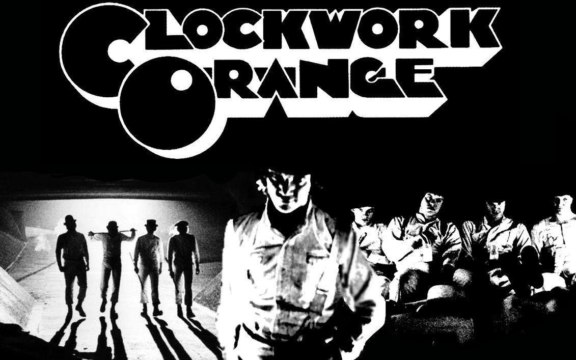 a clockwork orange political impacts Clockwork orange 's release was met with mixed reviews, some lauding its uncompromised portrait of man, while others suggested, as a 13 feb 1972 nyt article did, that the film's unrepentant violence was fascist.