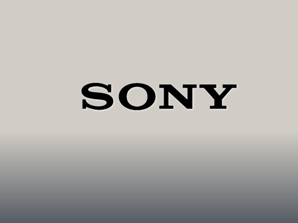 sony logo png. sony logo ace live video wallpaper youtube 1024×768 png