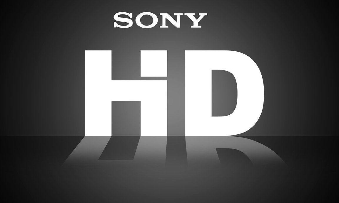 Sony Logo Wallpapers | Free | Download