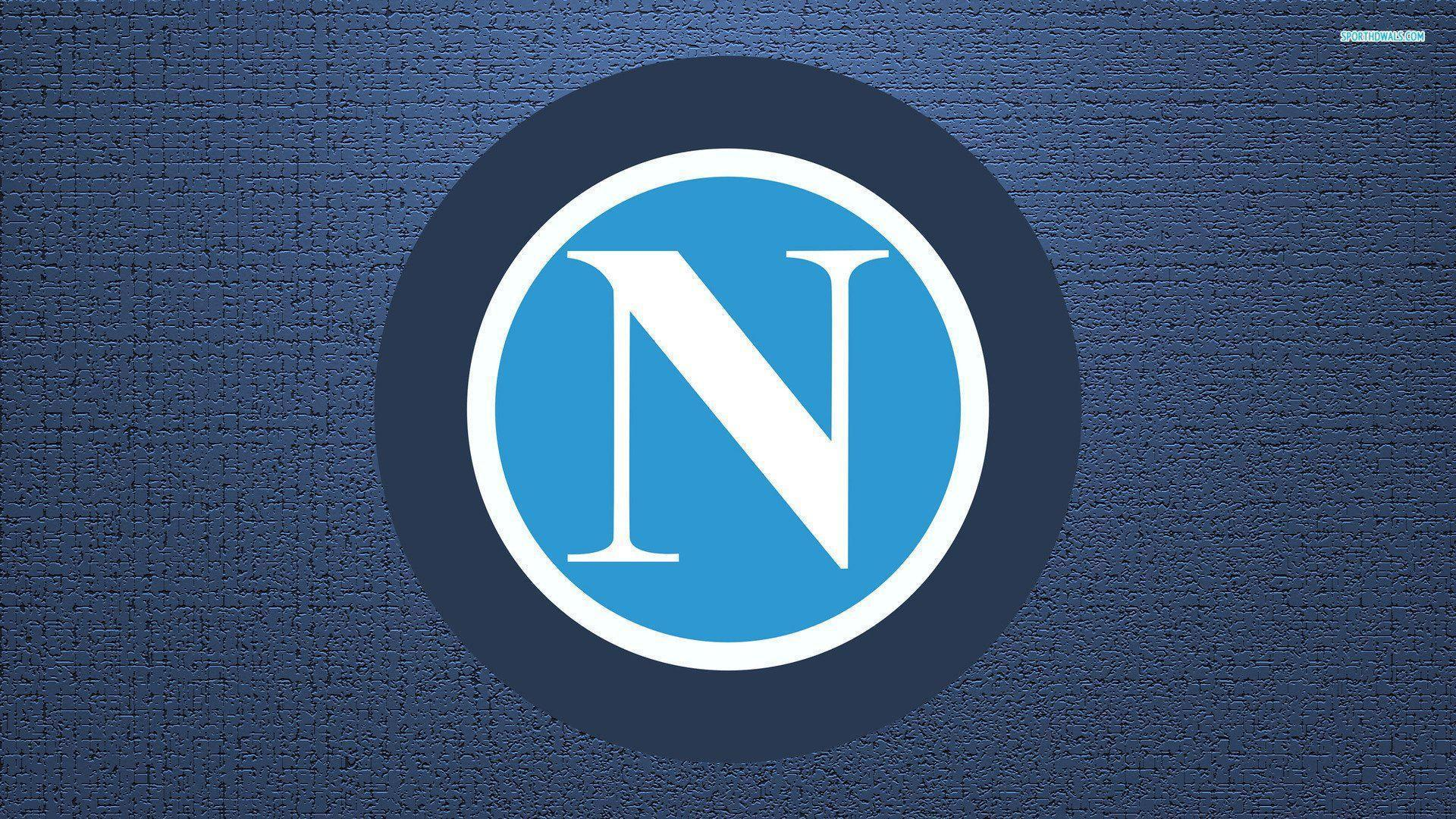 Napoli Calcio Sfondi Wallpapers 213737