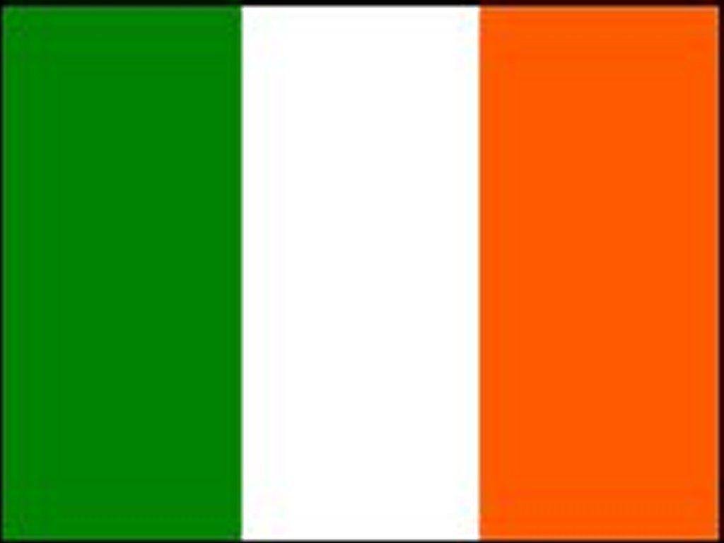 In Gallery: Irish Flag Wallpapers, 36 Irish Flag HD Wallpapers ...
