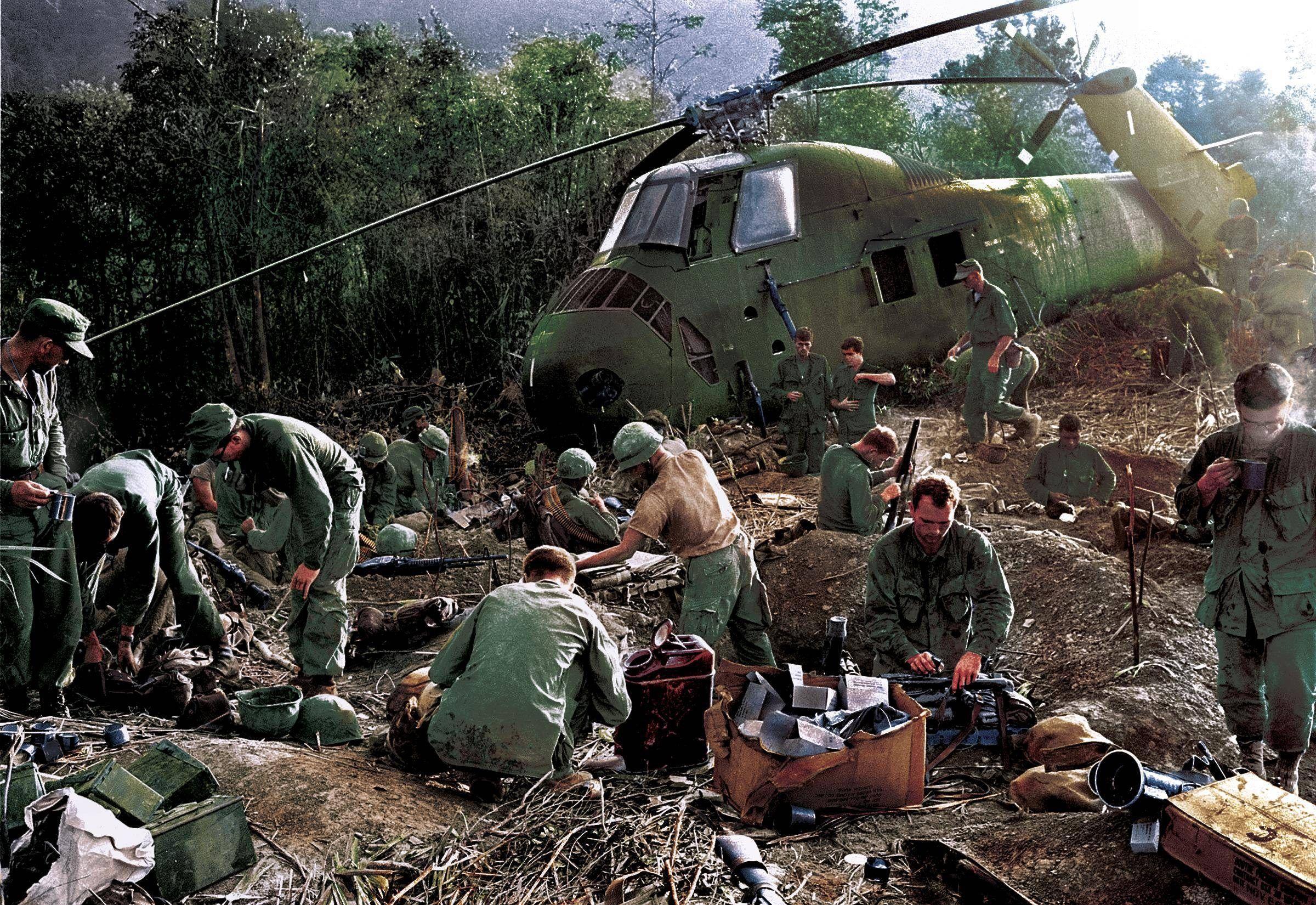 vietnam war wallpapers wallpaper cave