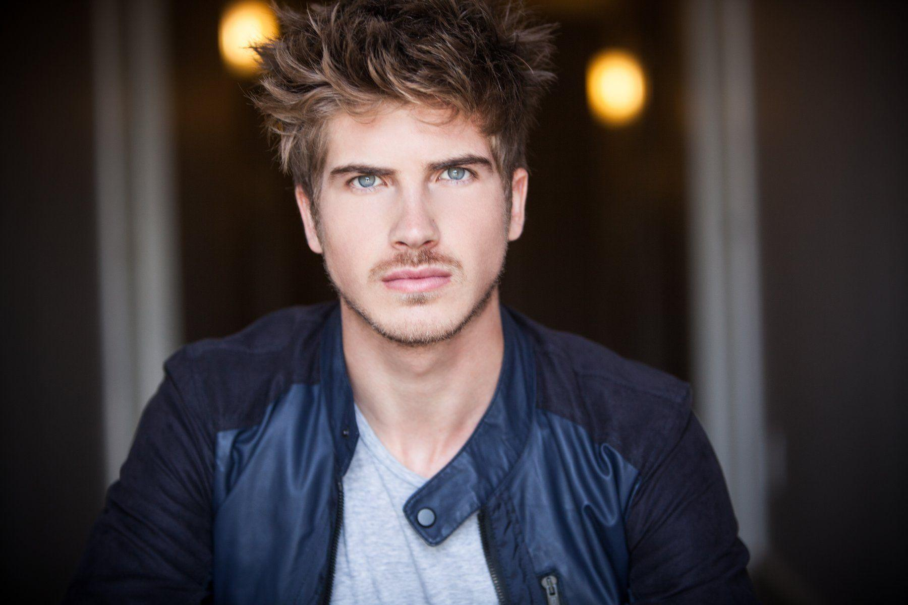 Joey Graceffa Wallpapers - Wallpaper Cave
