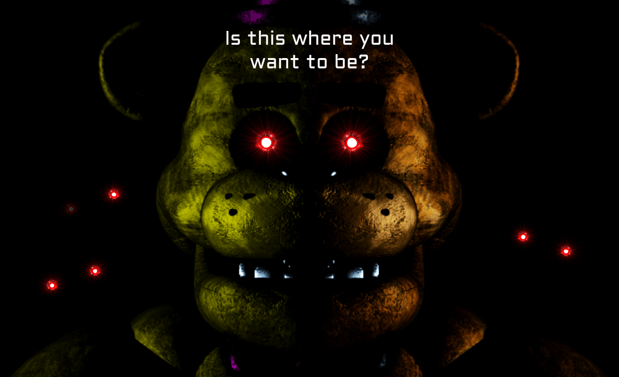 FNAF Wallpaper, 50 FNAF Images for Free (2MTX FNAF Wallpapers)