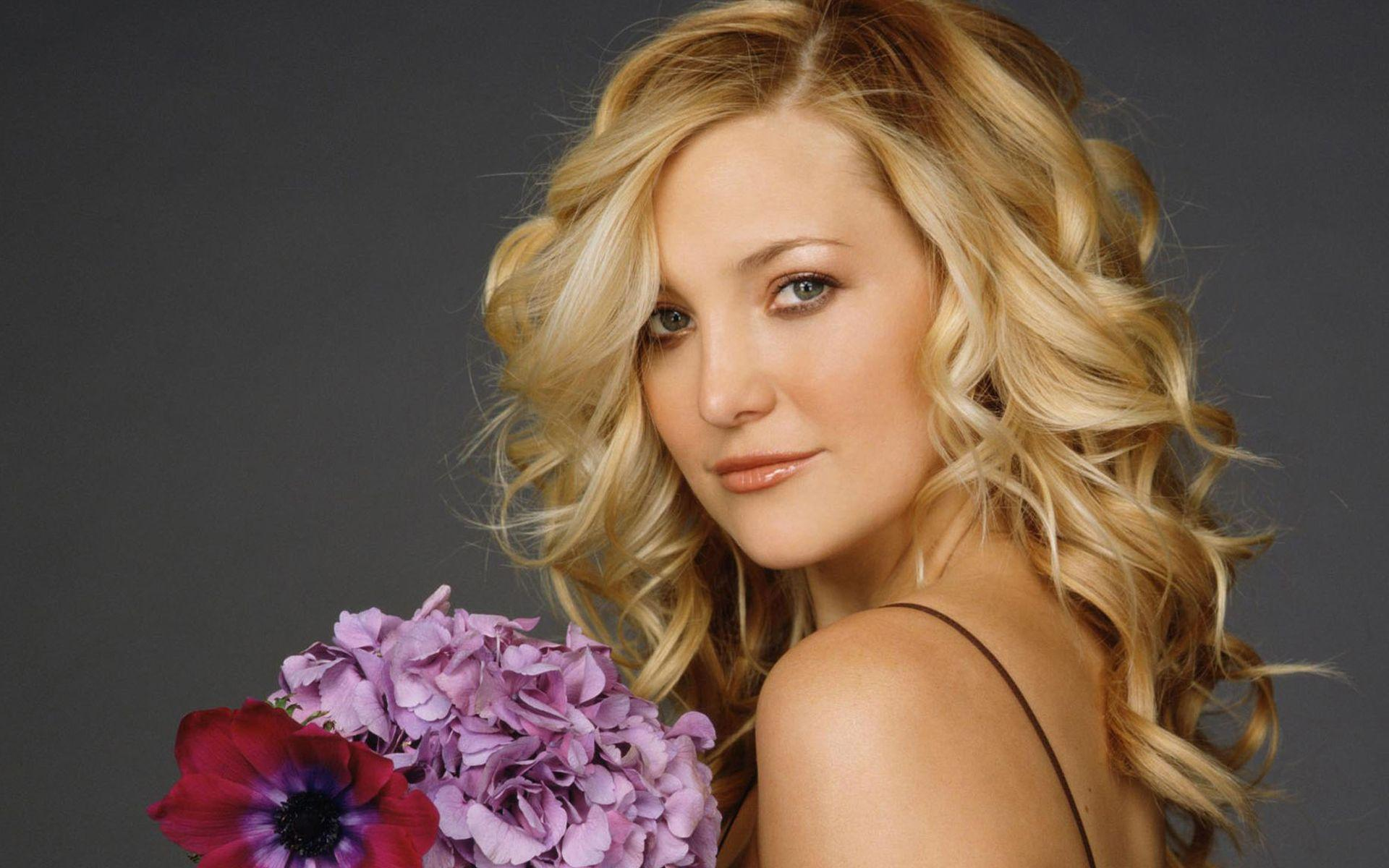 Kate Hudson Wallpapers, Pictures, Image