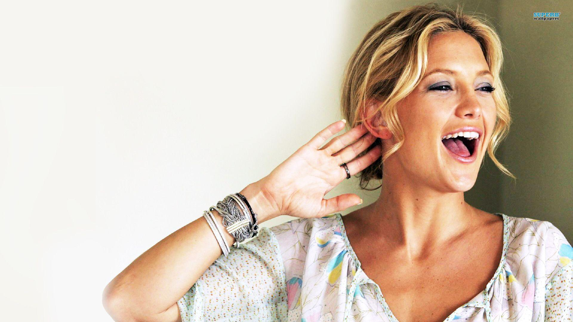 Kate Hudson 1080p Exclusive HD Wallpapers