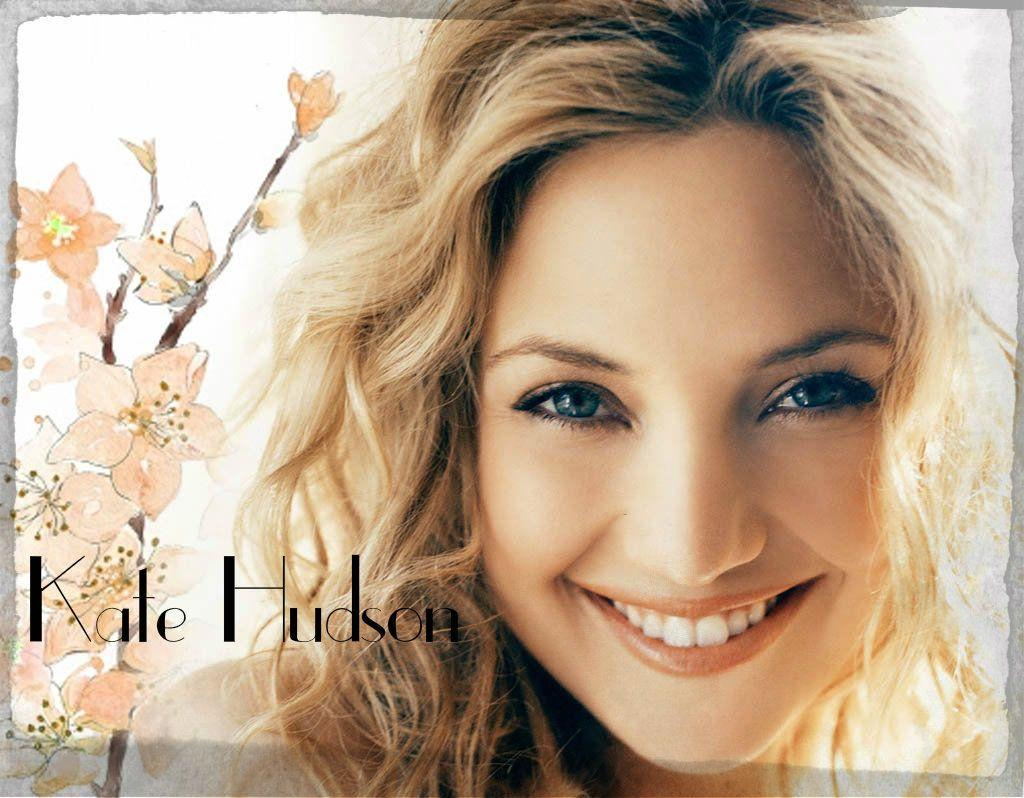 Kate Hudson HQ Wallpapers