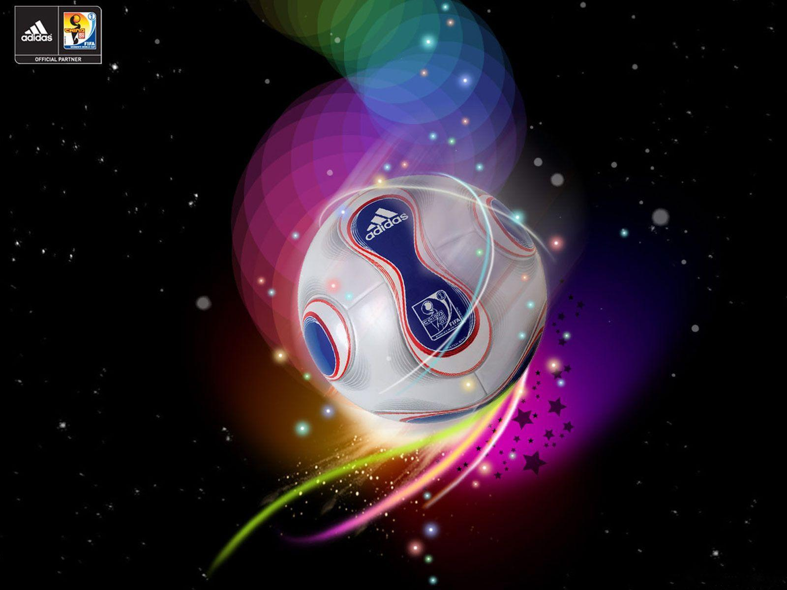 calcio hd wallpapers - photo #22