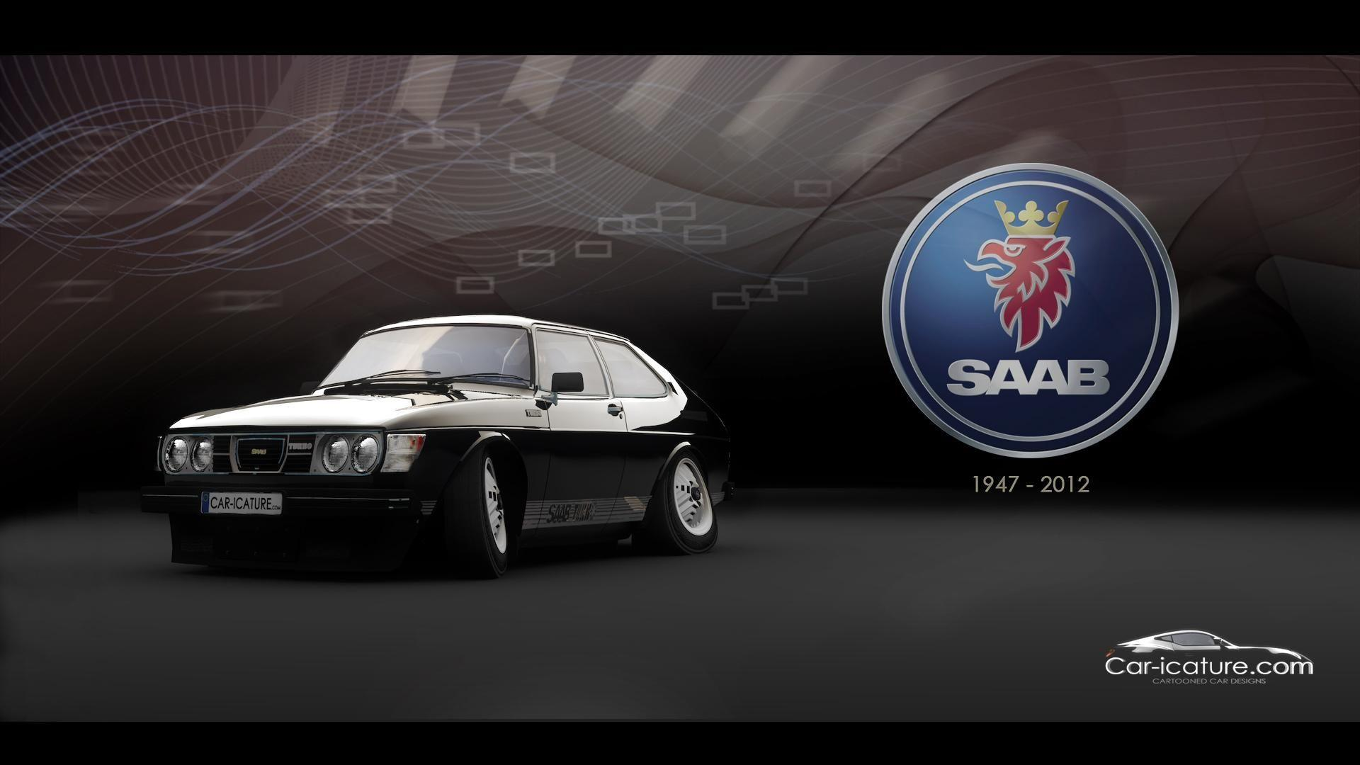 48 Saab Gallery of Wallpapers | Free Download For Android, Desktop ...
